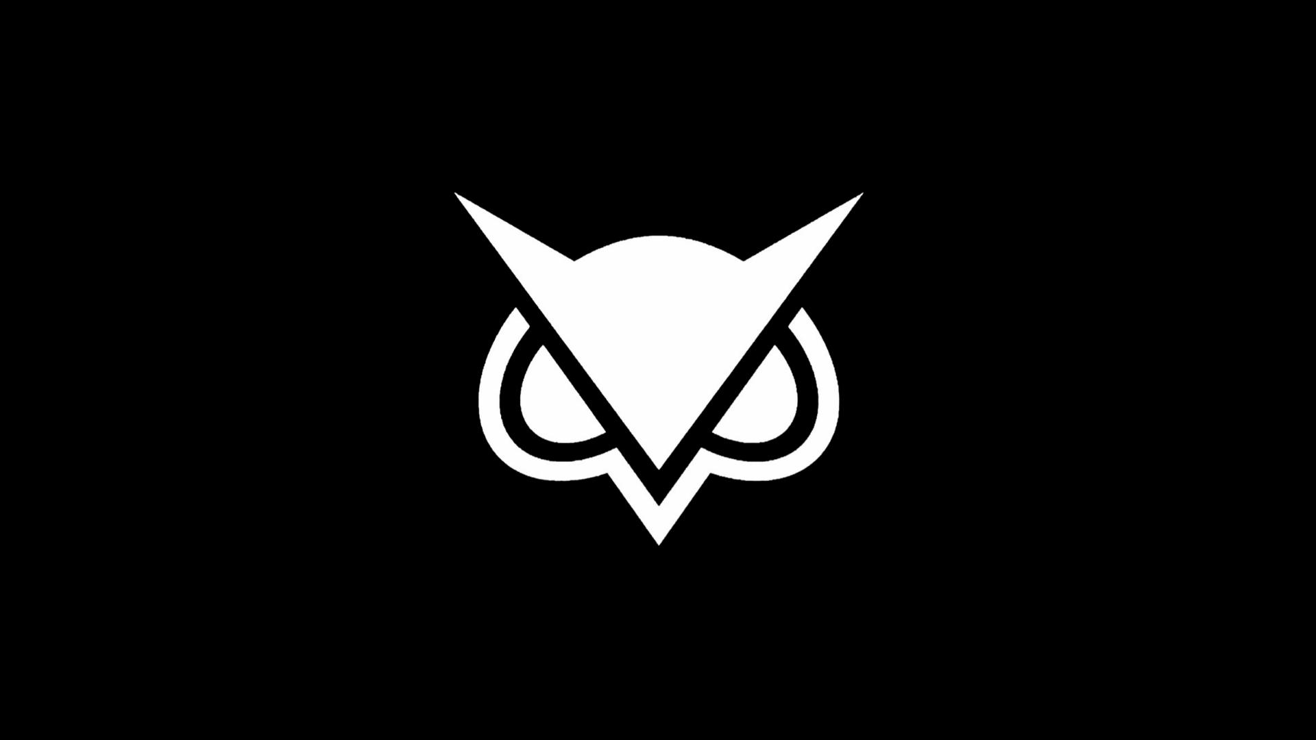 All Blacks Logo Wallpapers