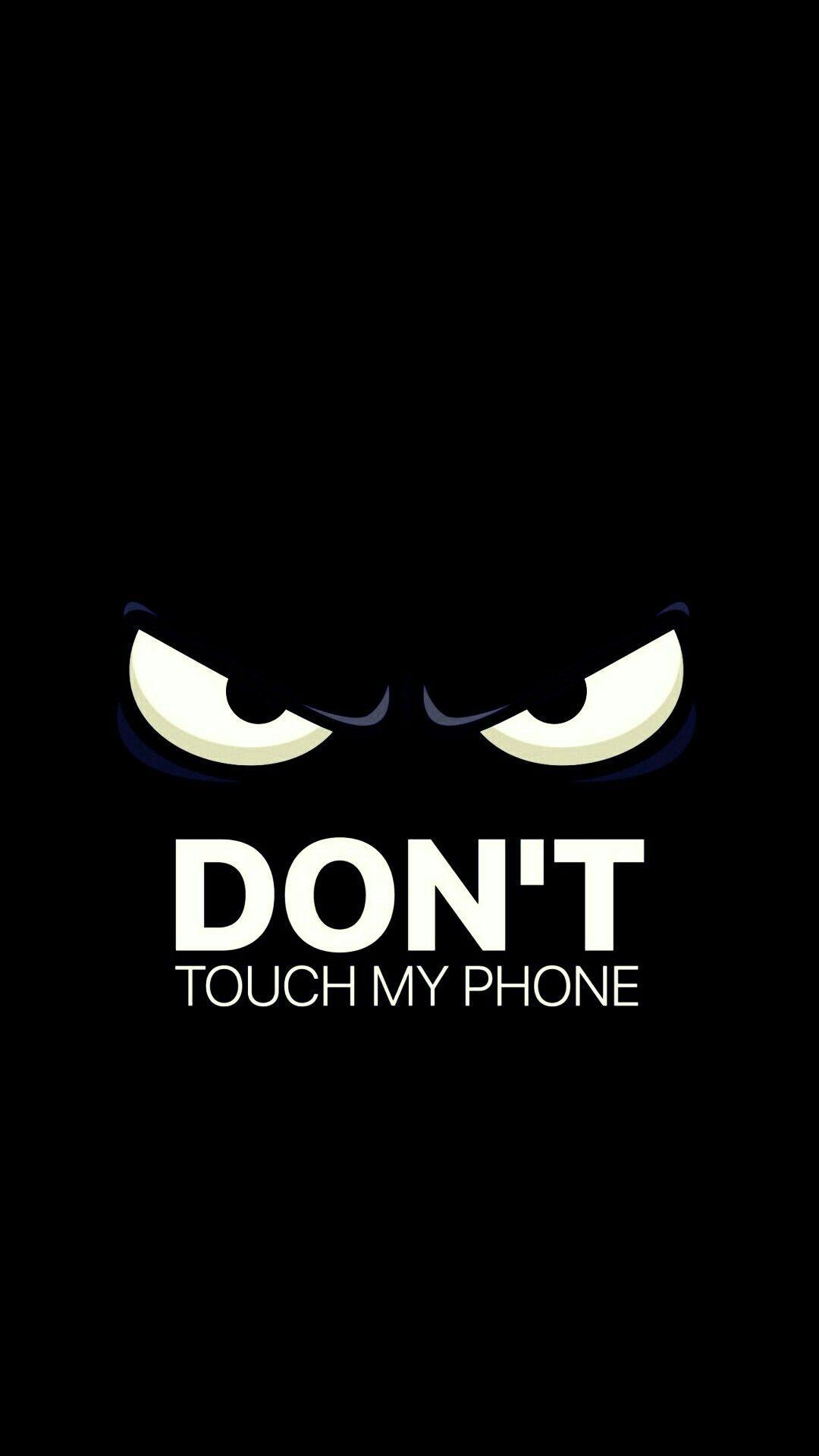 You Dont Know My Password Wallpapers Wallpaper Cave
