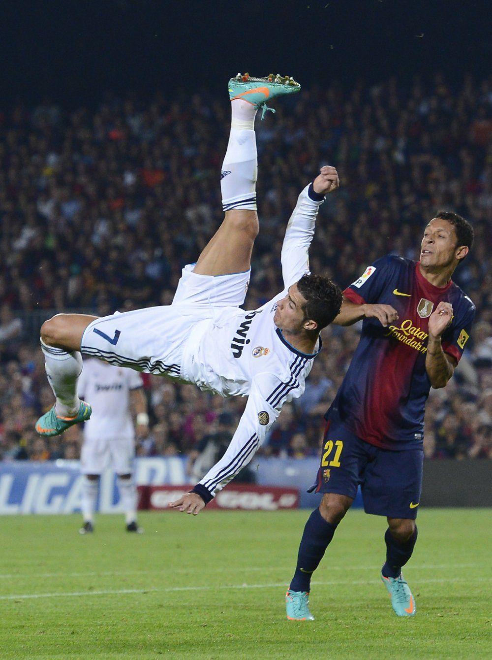 Real Madrid Barcelona Tv Online Free