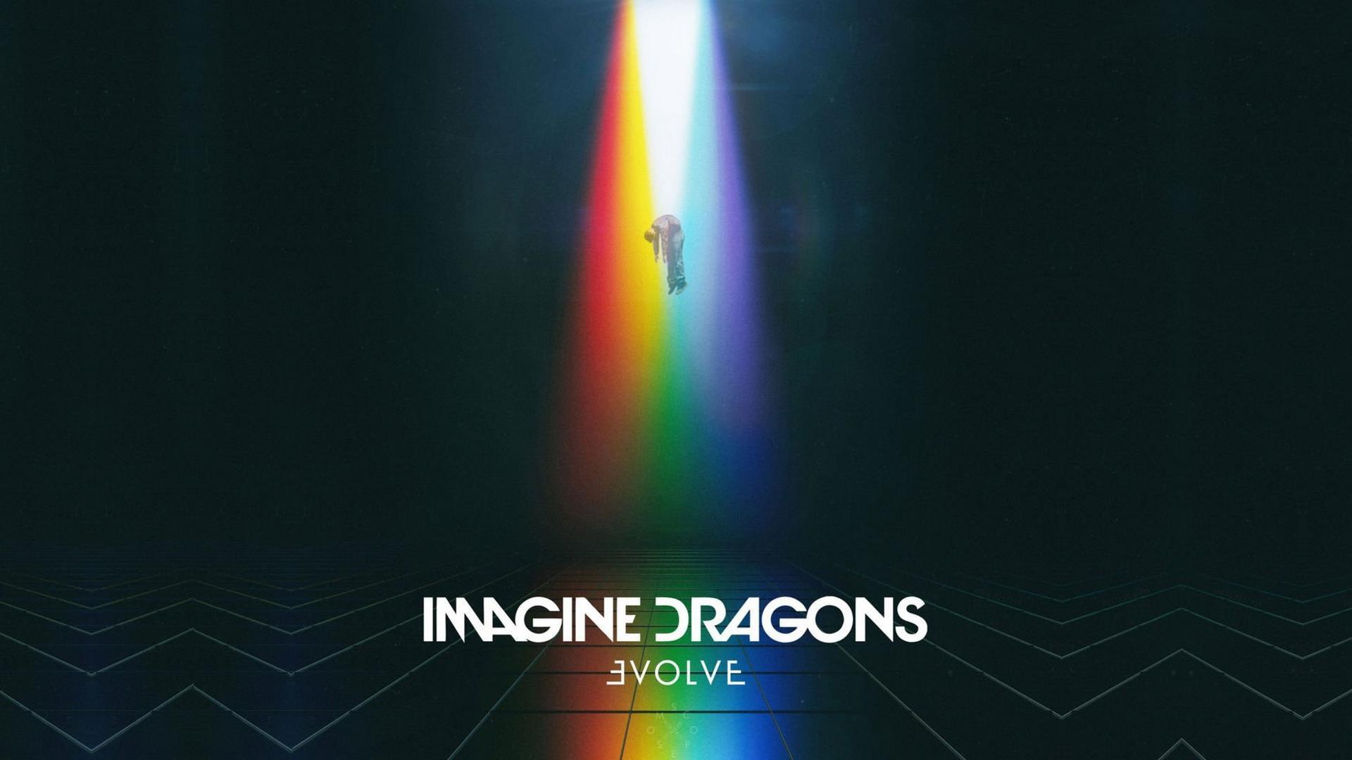 imagine dragons 2018 wallpapers wallpaper cave