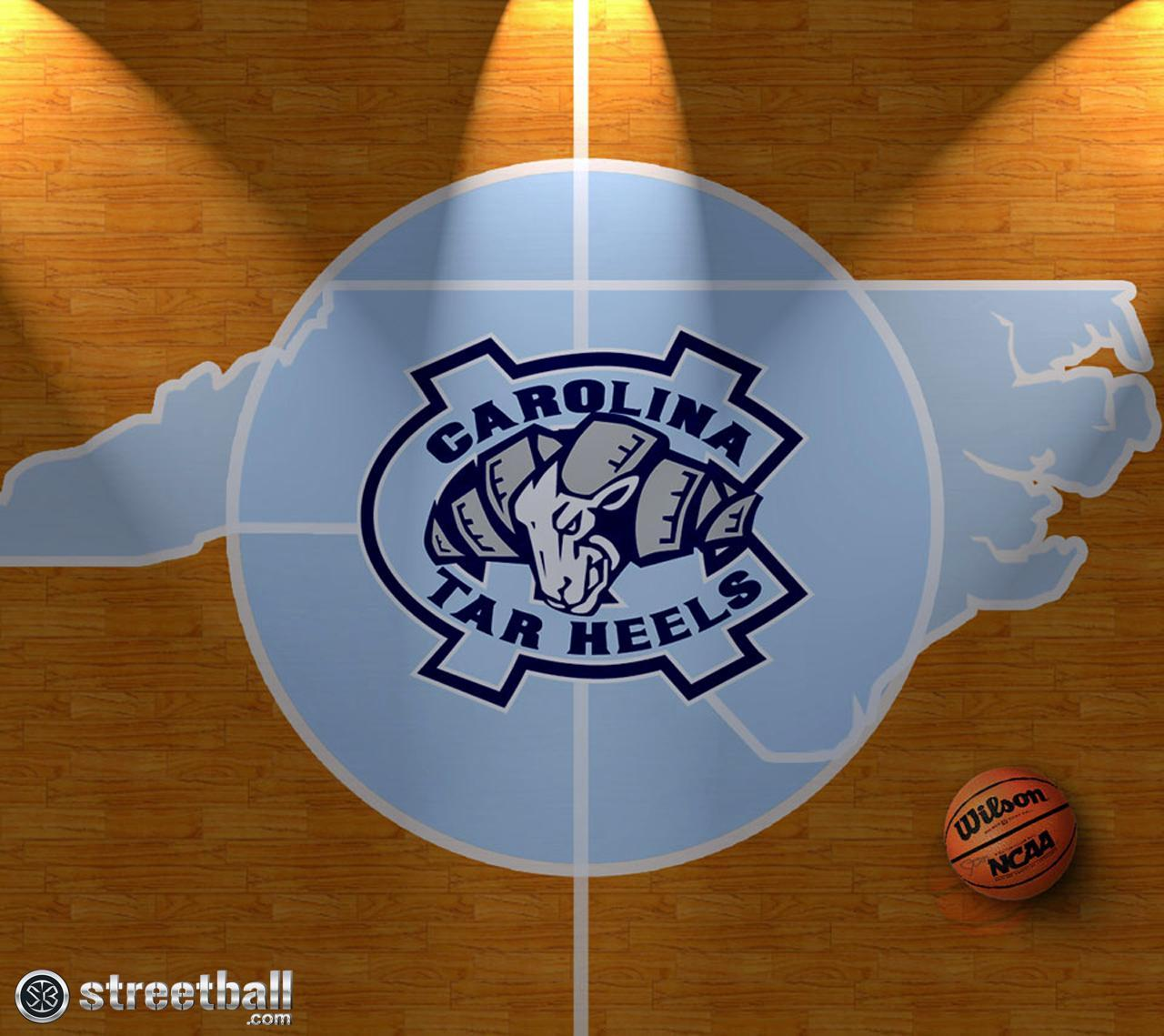 UNC Tar Heels Live Wallpapers Android Apps On Google Play 1920