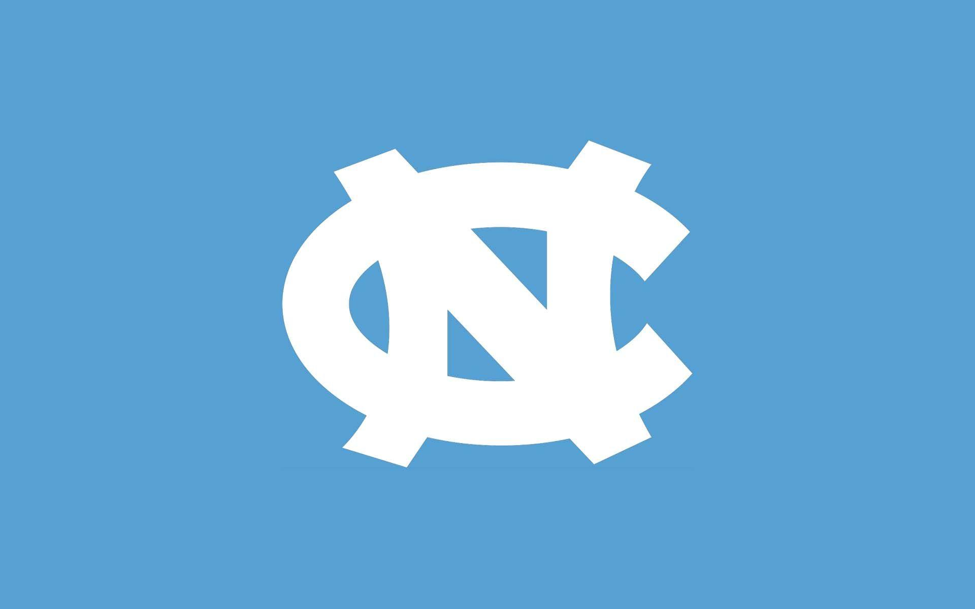 North Carolina Tar Heels Basketball Wallpapers Group (55)