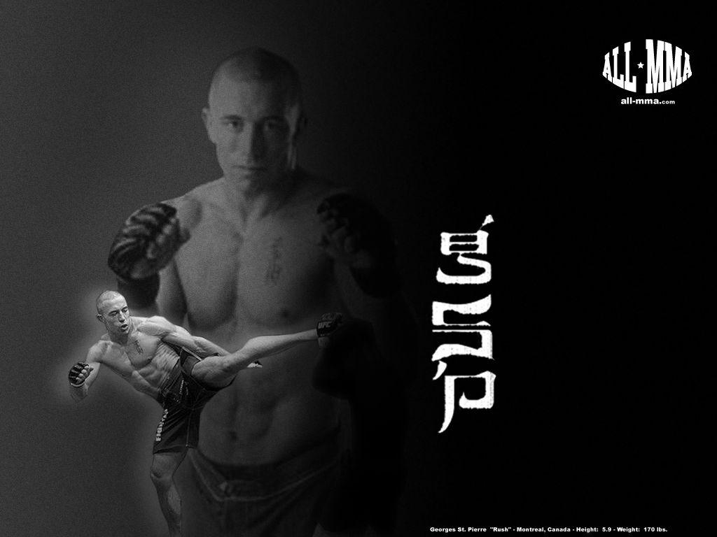Photo Collection Gsp Wallpaper