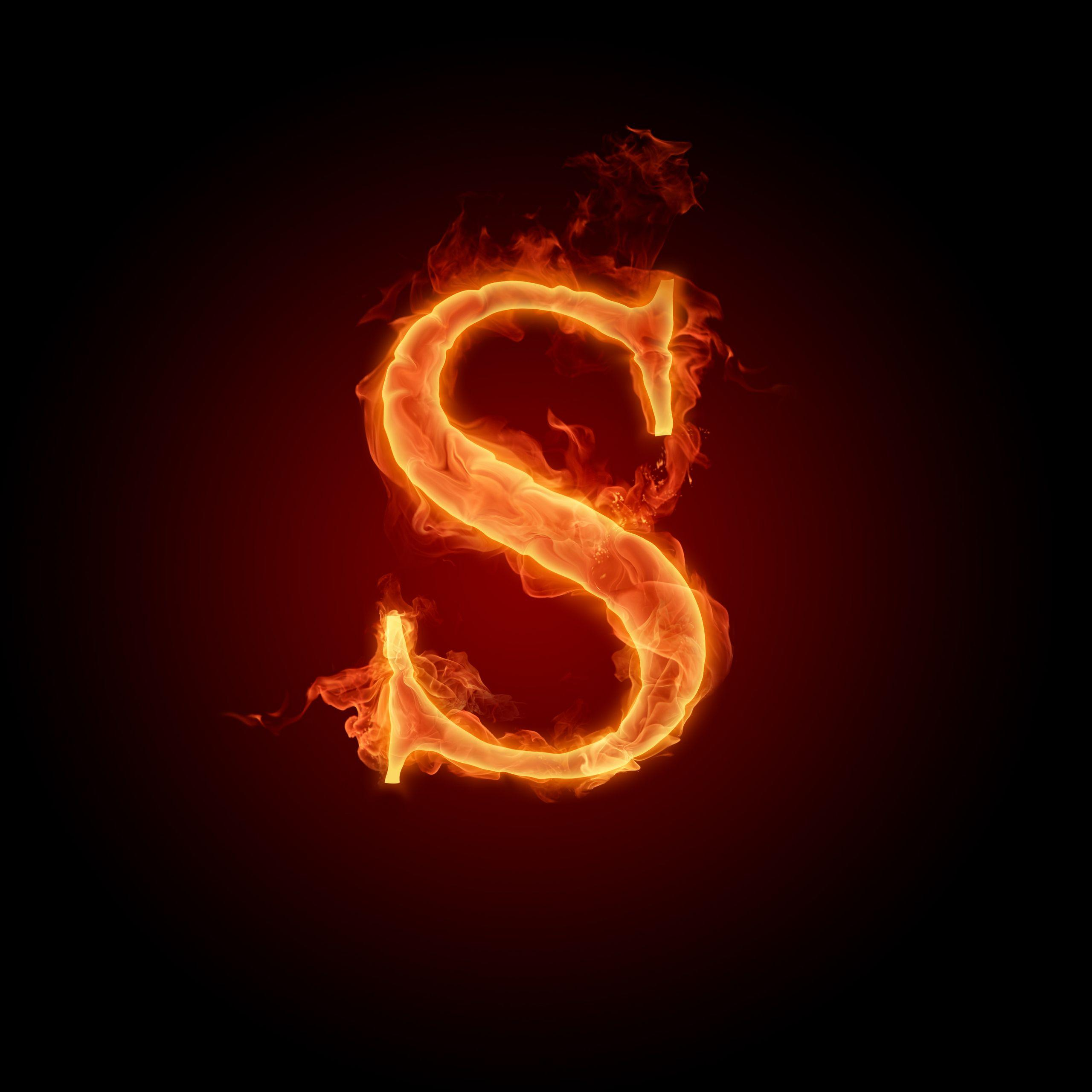 S Letter Logo Wallpapers Hd Wallpaper Cave