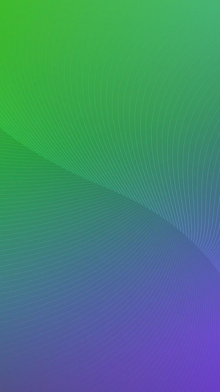 Oppo f1 plus wallpaper stock