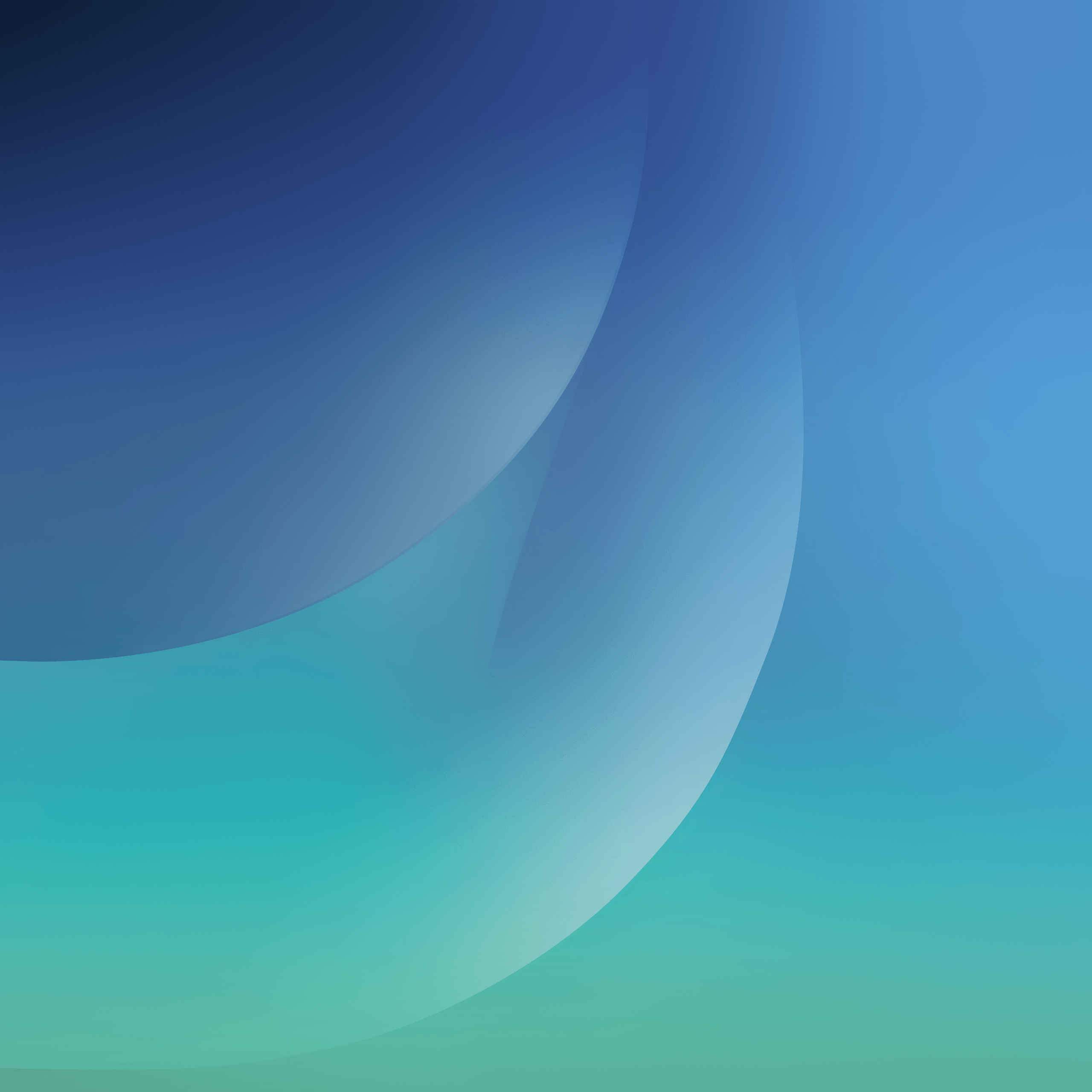 Oppo F1 Plus Wallpapers - Wallpaper Cave