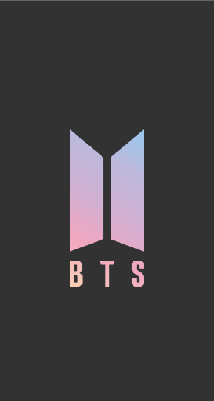 BTS Love YourSelf Wallpapers - Wallpaper Cave