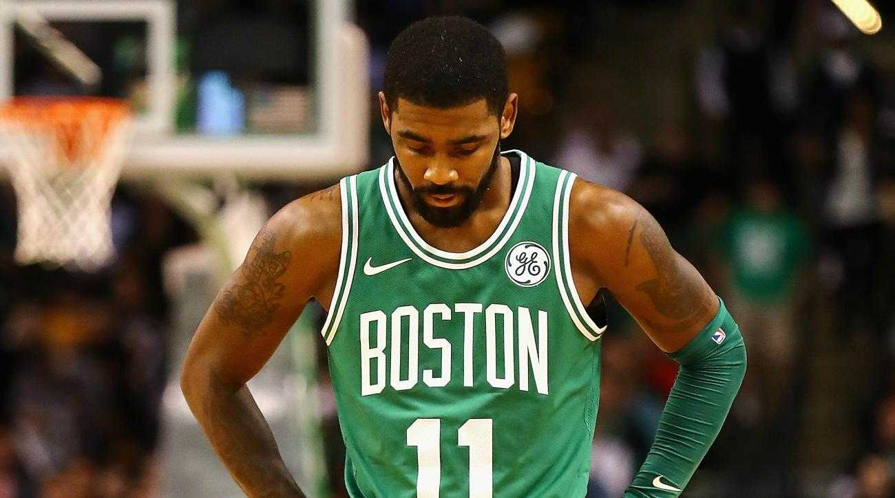 Images Of Kyrie Irving Hd Pics Full Injury Celtics Pg Has Minor ...