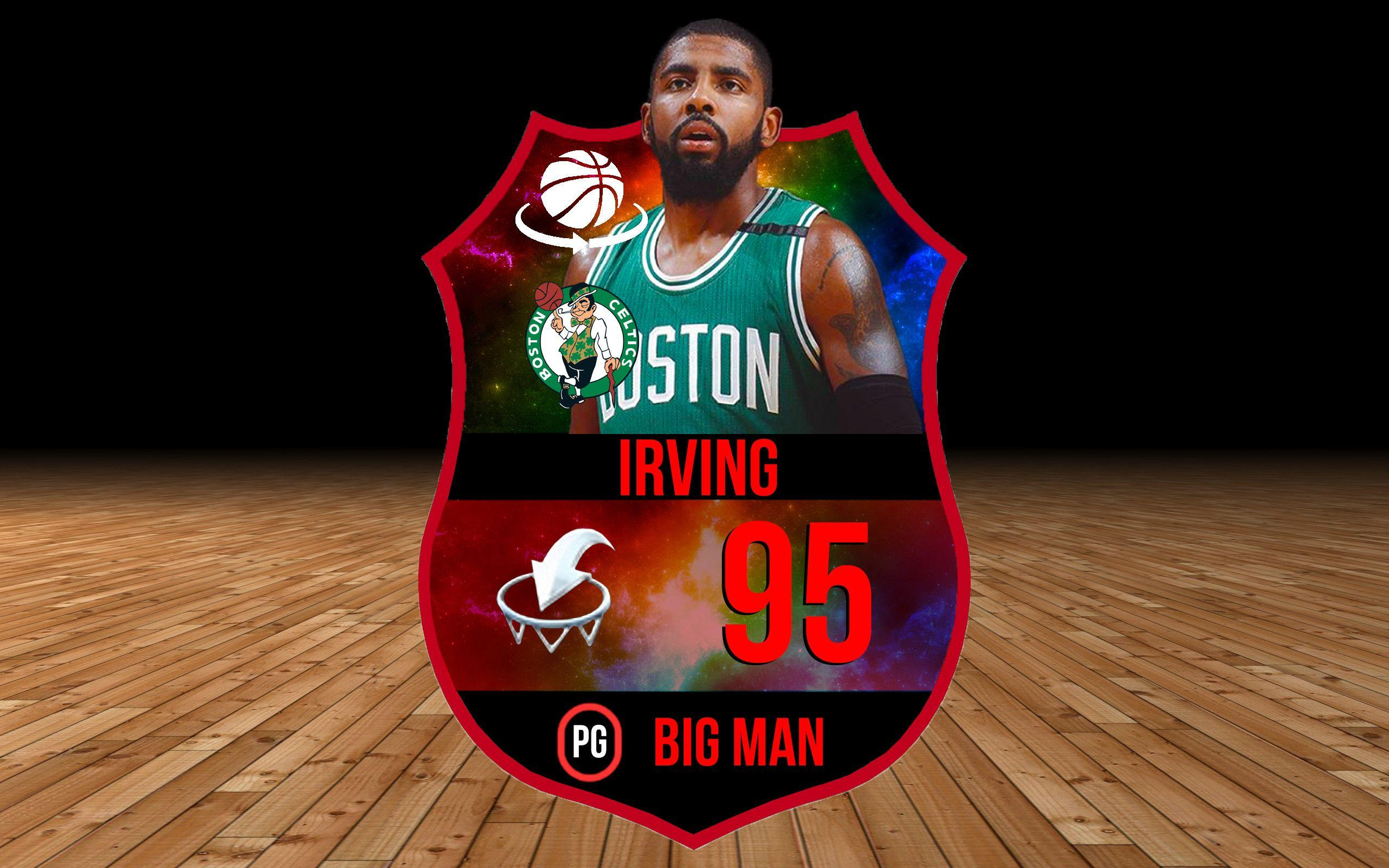 2017-18 Offseason Movers Promo - Graphics - Off Topic - NBA Live ...