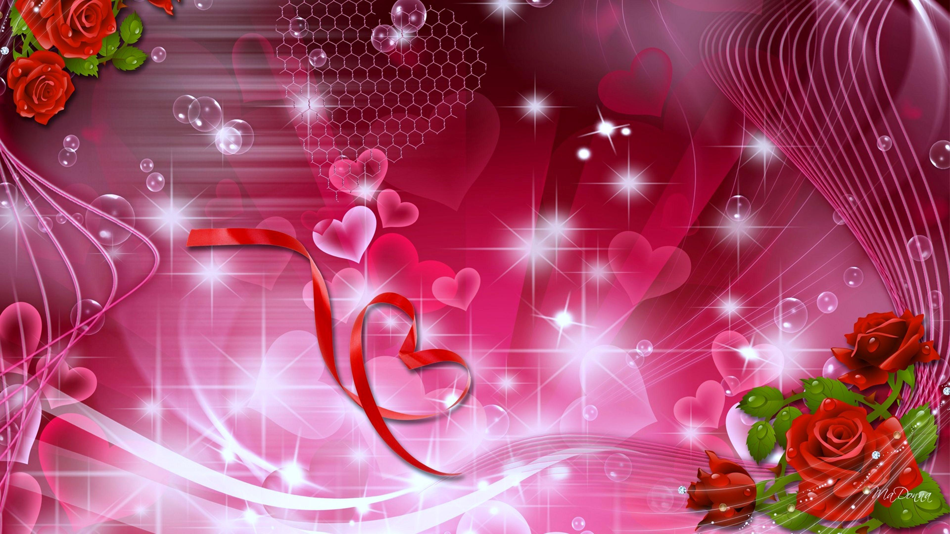 Backgrounds Hd Love Wallpaper Cave
