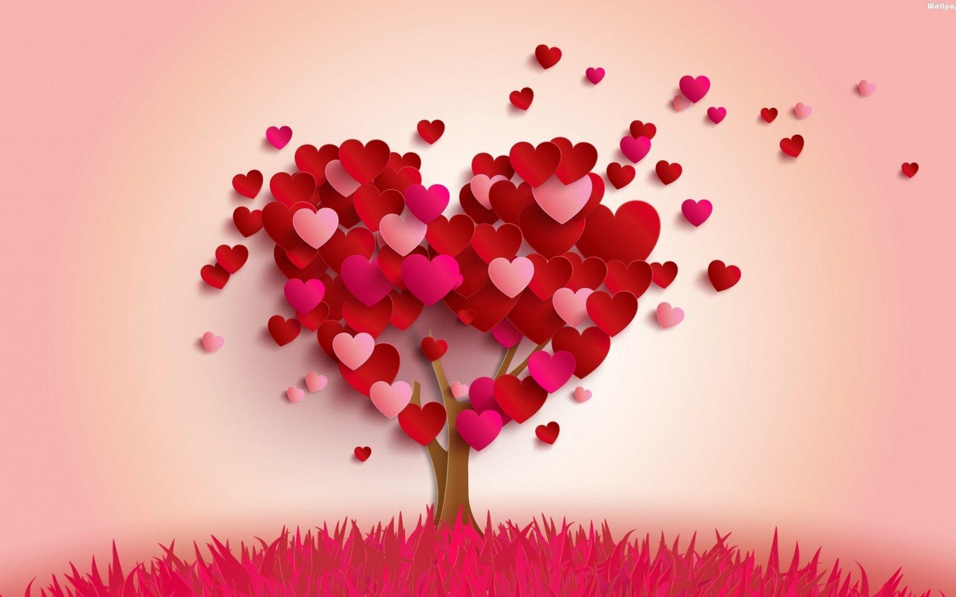 7f0ef231ad2fde Love Photo Wallpapers - Wallpaper Cave