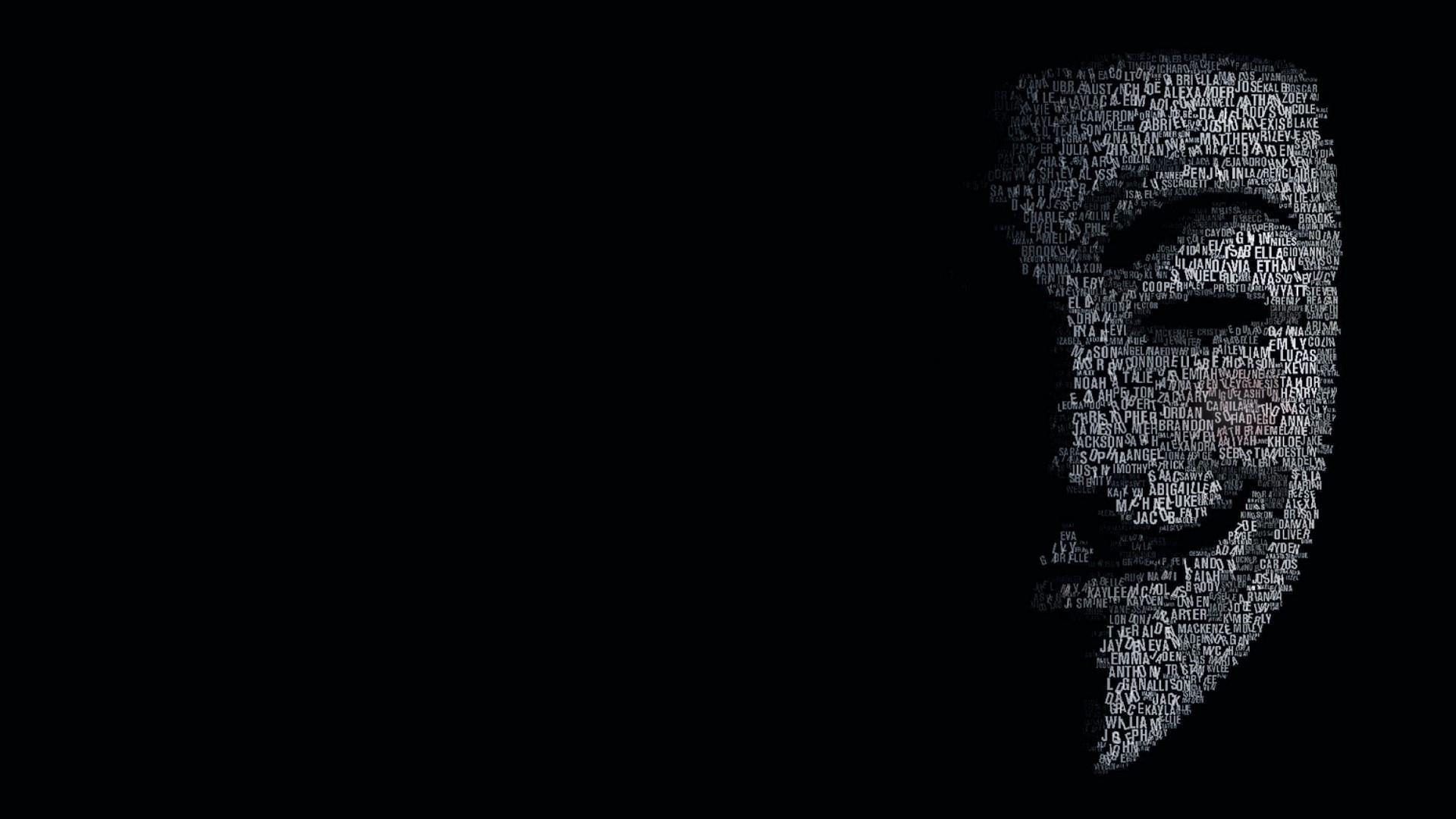 Dark Web Wallpapers Wallpaper Cave