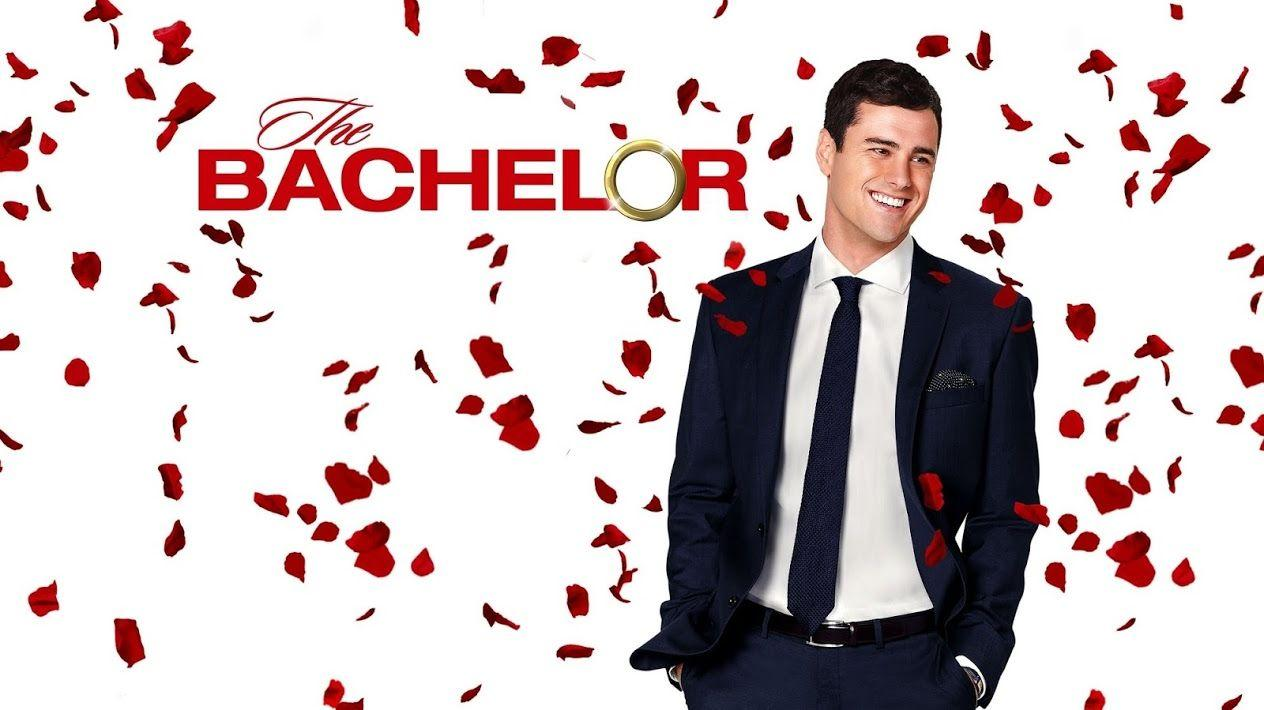 The Bachelor Wallpapers - Wallpaper Cave