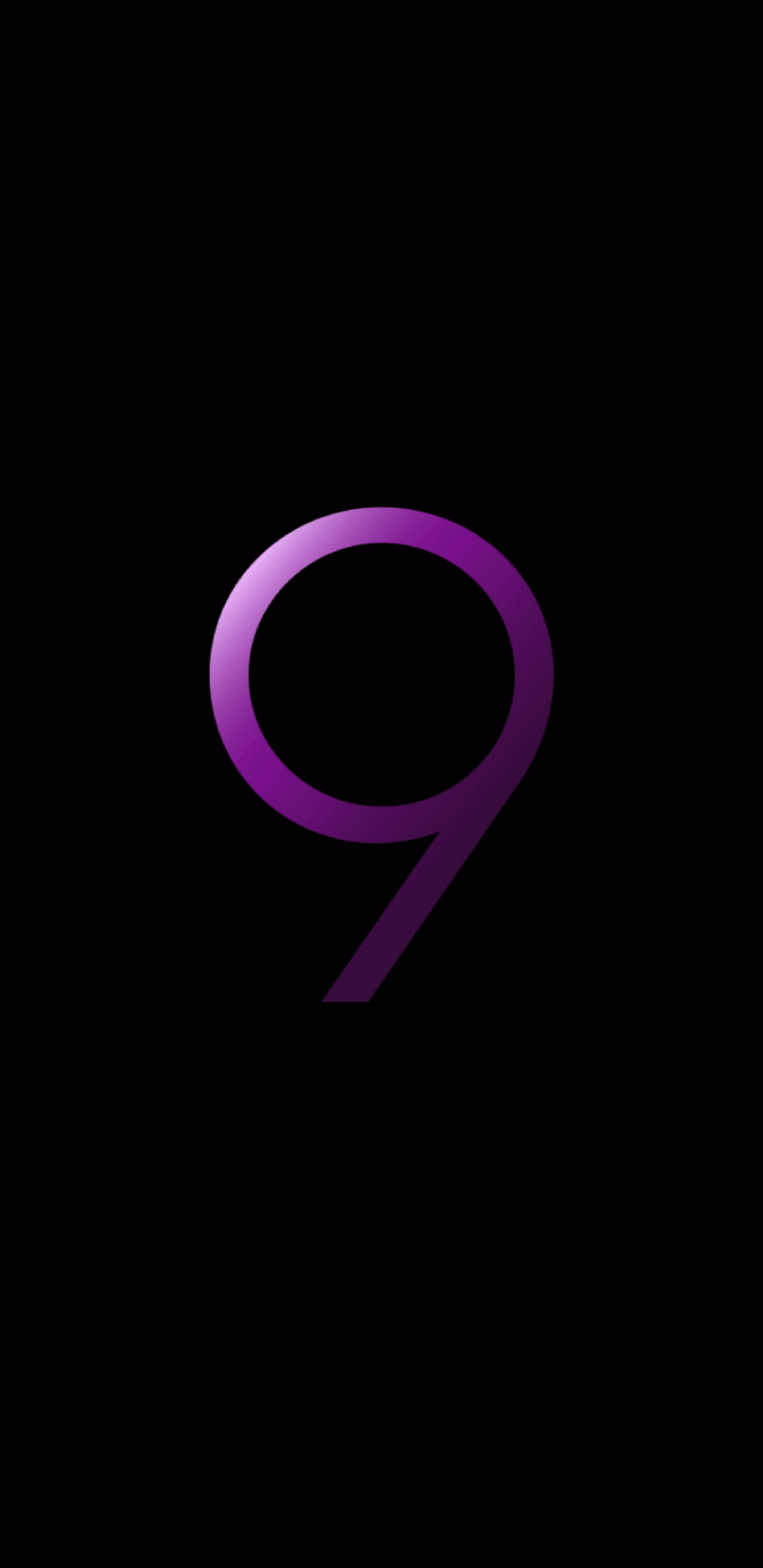 Samsung Galaxy S9 Plus Wallpapers