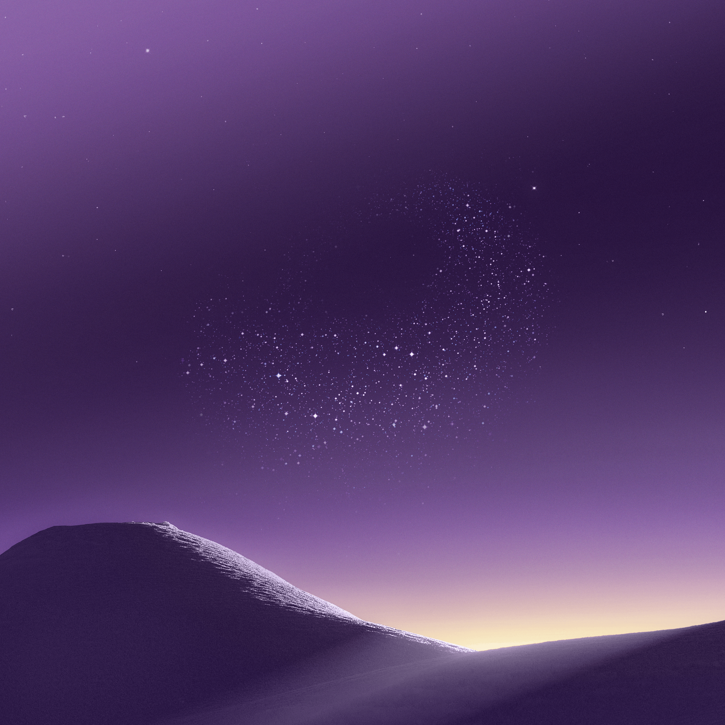 Galaxy S9 Wallpapers Wallpaper Cave