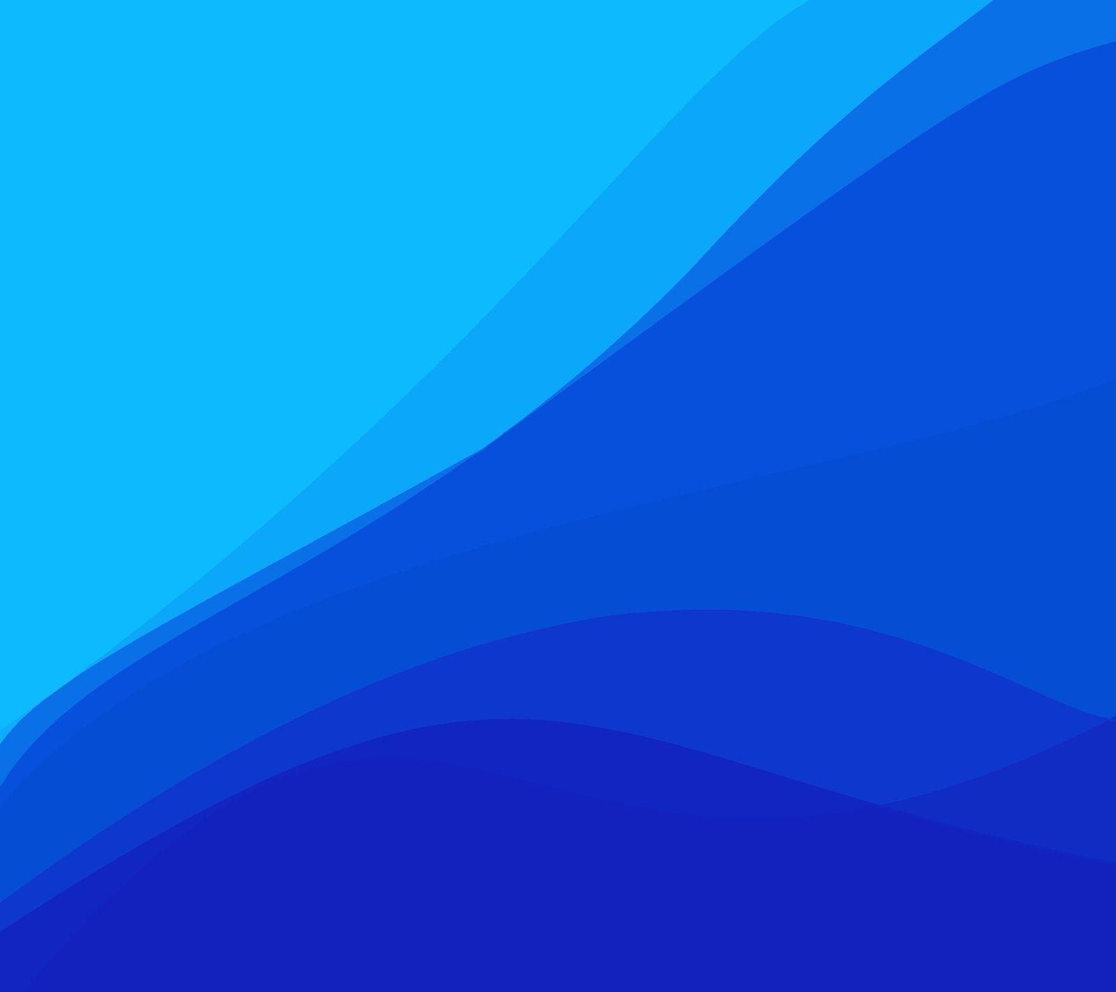 Sony Xperia Xz3 Wallpapers Wallpaper Cave