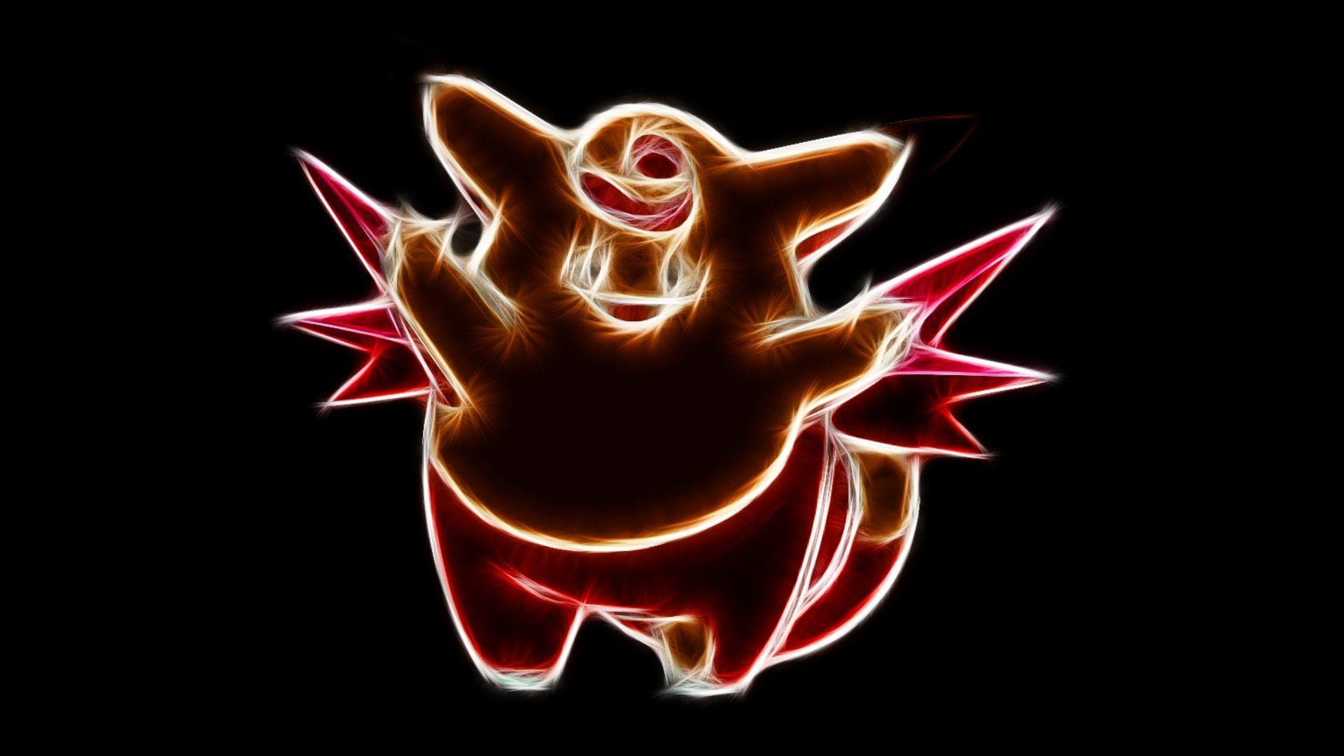 Clefable by TheBlackSavior on DeviantArt