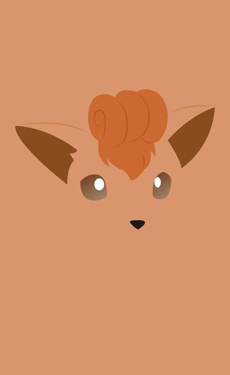 Pokemon Wallpaper Vulpix | HD Wallpapers - 10000+ Free High ...