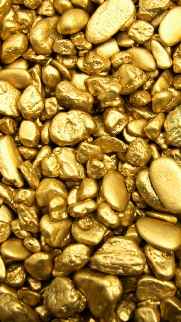 Gold Bars Wallpapers Wallpaper Cave