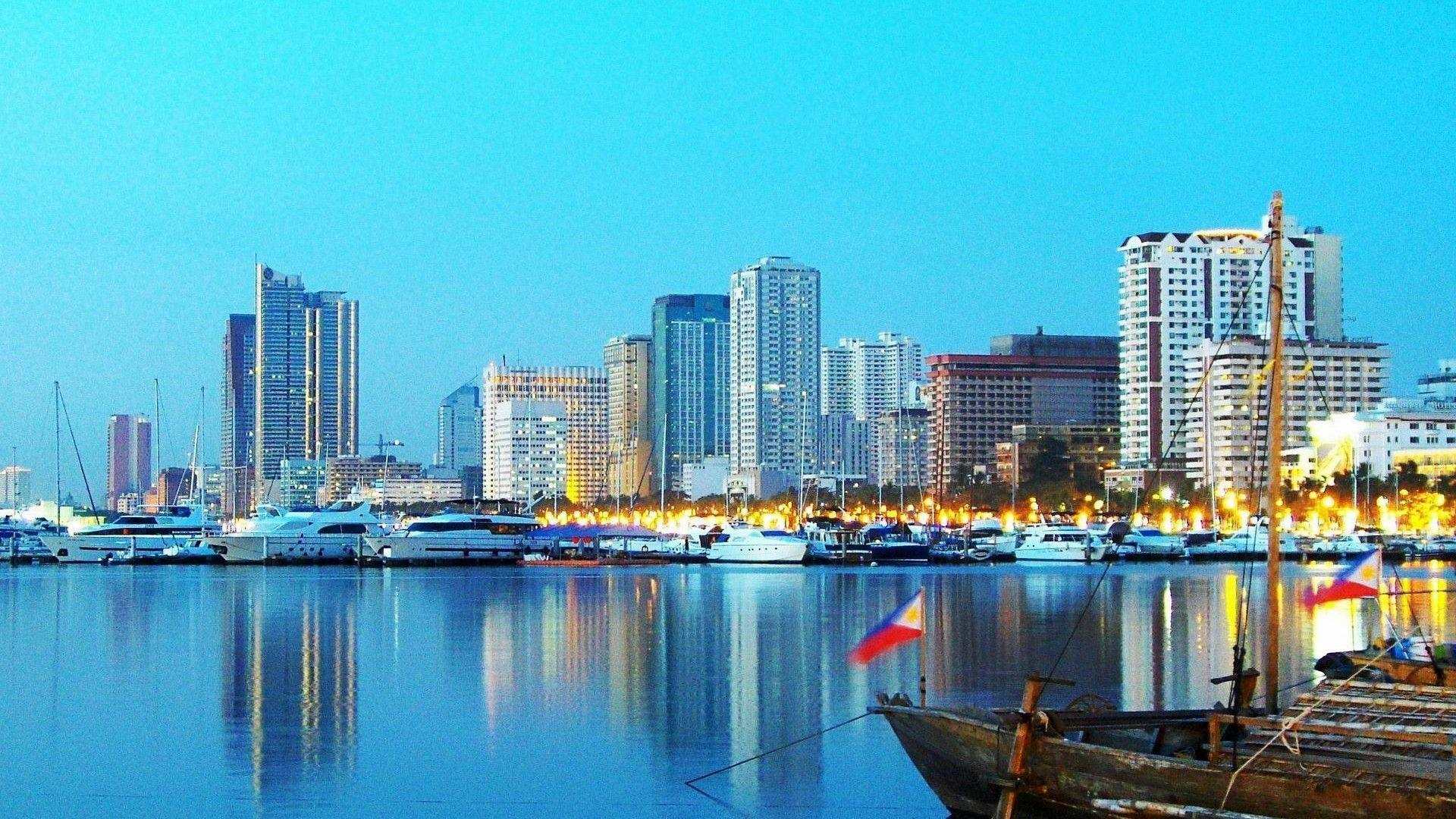 Manila Desktop Wallpapers, Manila Wallpapers | 45 HD Wallpapers ...