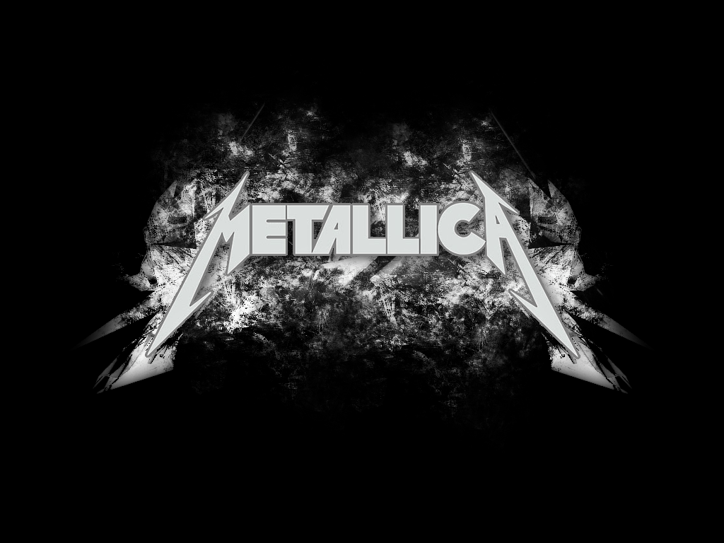 Wallpaper - Metallica by snajperpl on DeviantArt