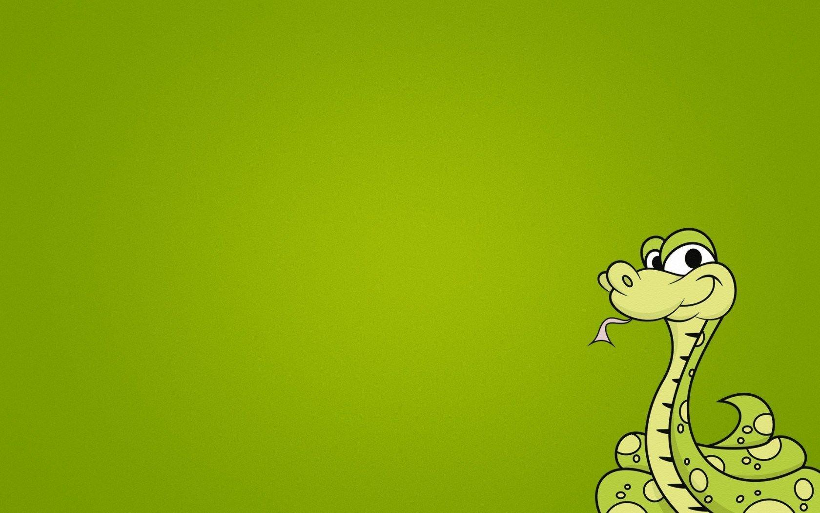 Snake Game Wallpapers Wallpaper Cave