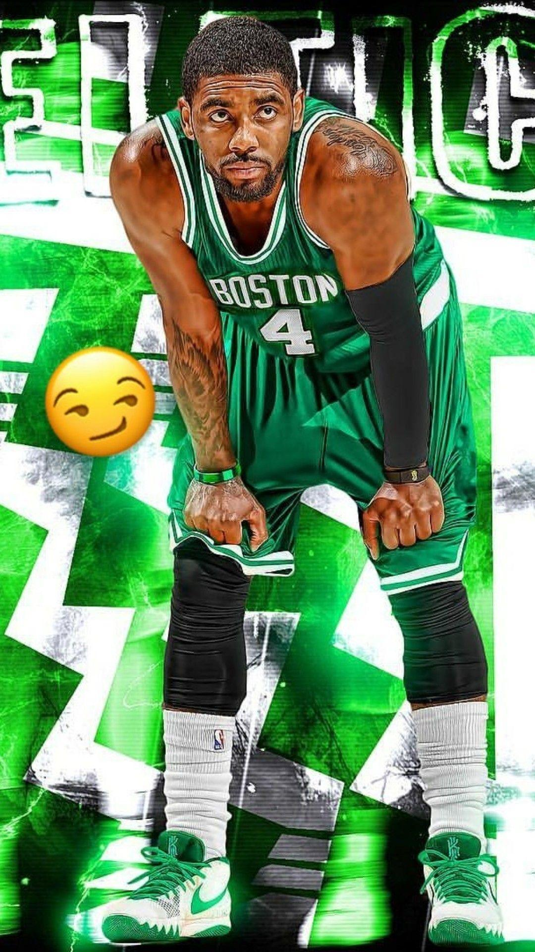 Boston Celtics HD Wallpapers (64+ images)