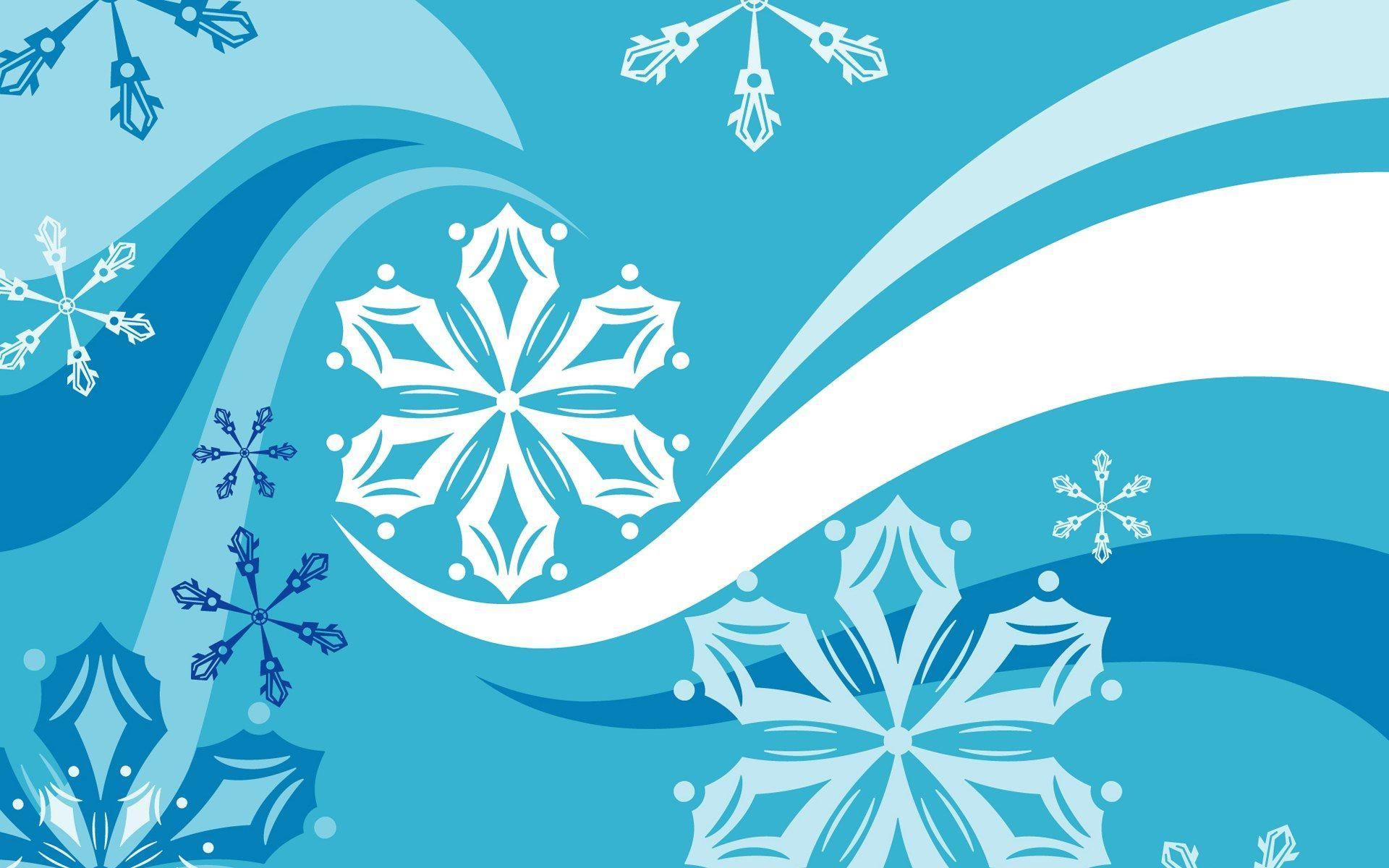 Winter Cartoon Wallpapers - Wallpaper Cave