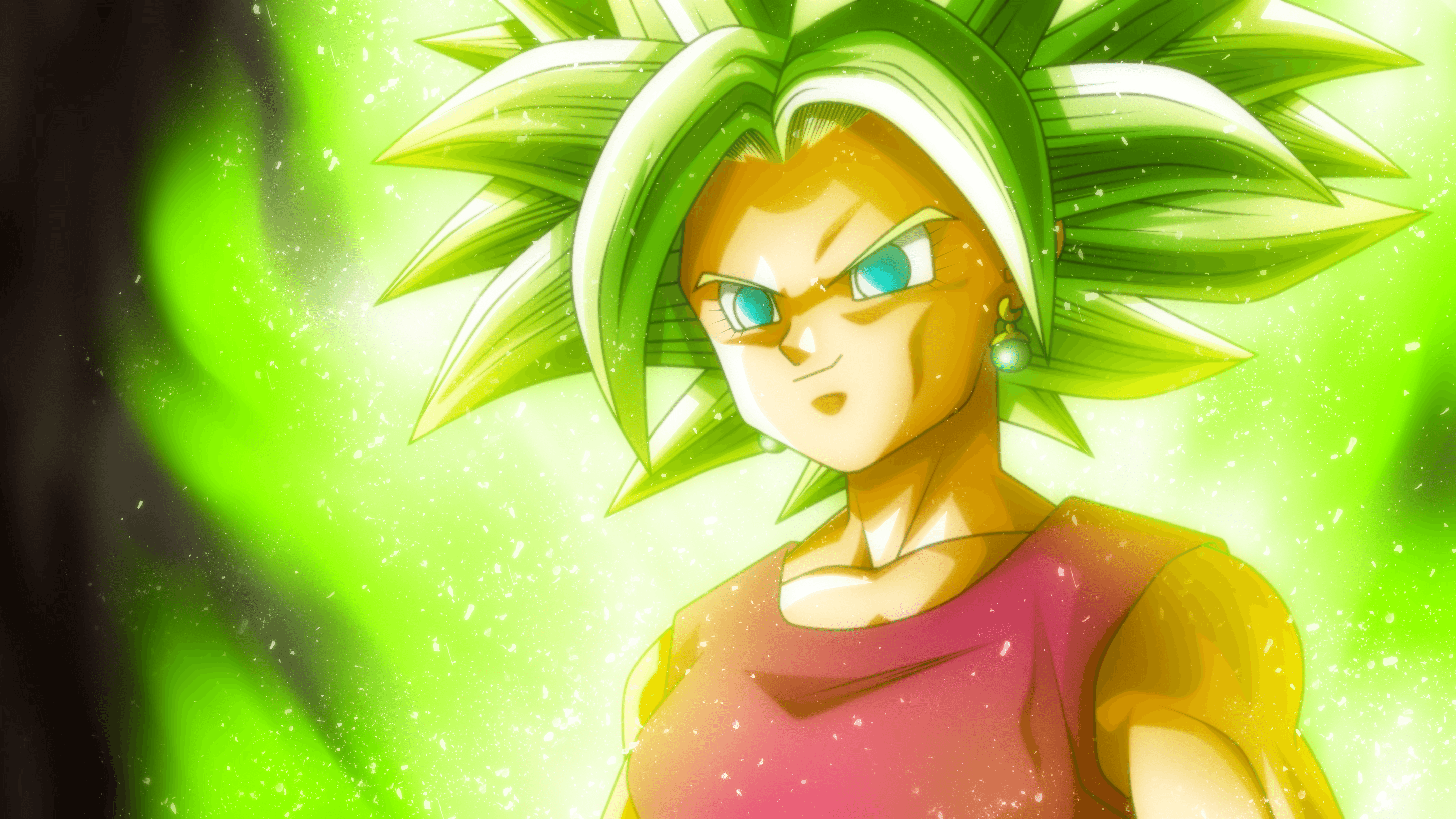 Kefla 5k Retina Ultra HD Wallpapers and Backgrounds Image