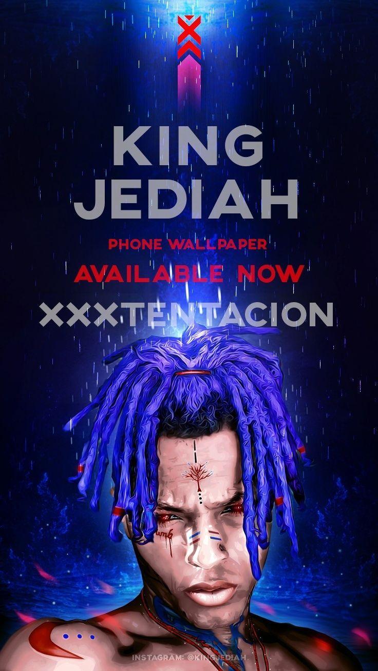 Xxtentaction Wallpaper Iphone