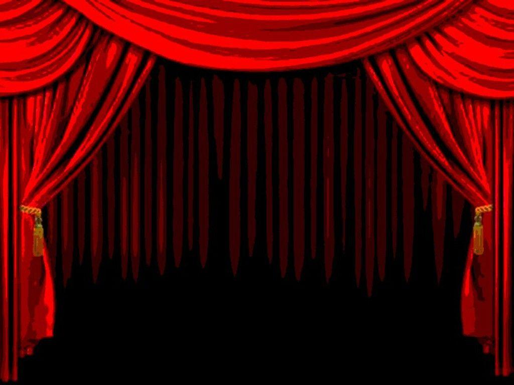 Musical Theater Wallpapers Wallpaper Cave