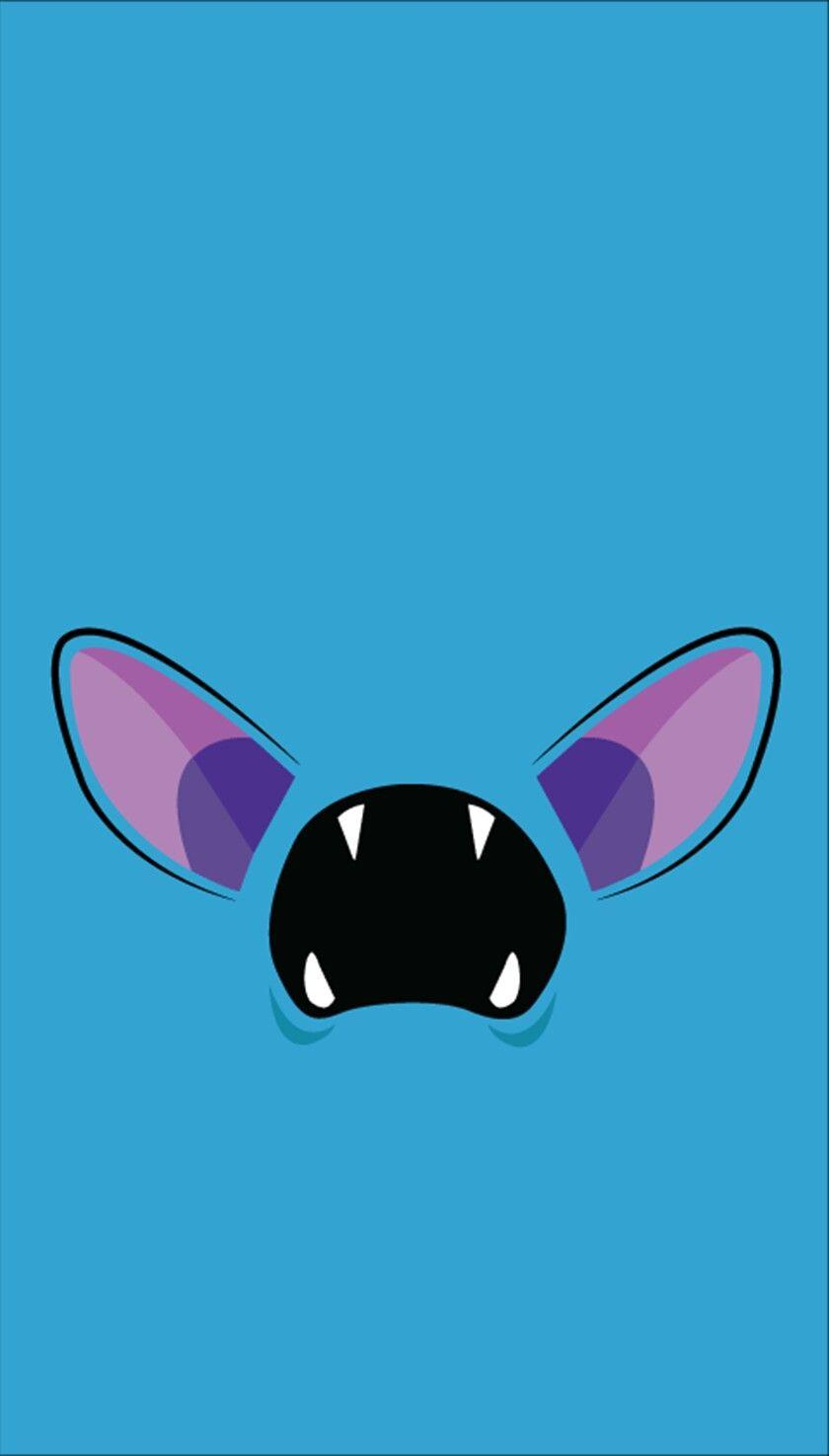 Zubat wallpapers ❤