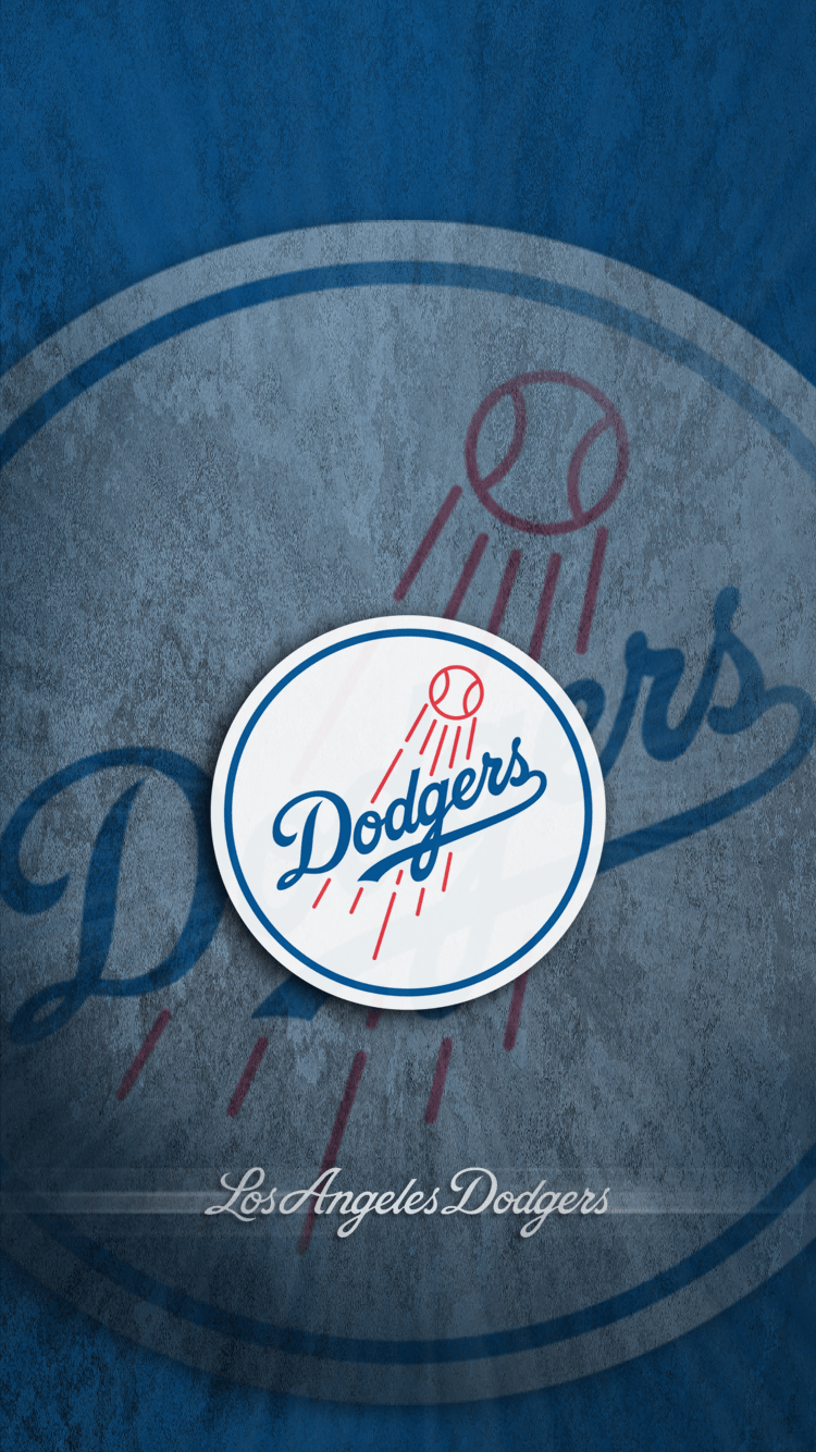 Wallpaper Iphone Wallpaper Los Angeles Dodgers