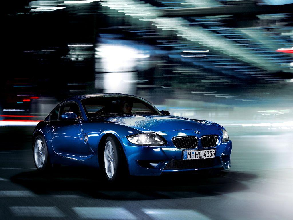 Top Wallpapers 2016: Bmw Z4 Wallpapers, Hot Bmw Z4 Wallpapers
