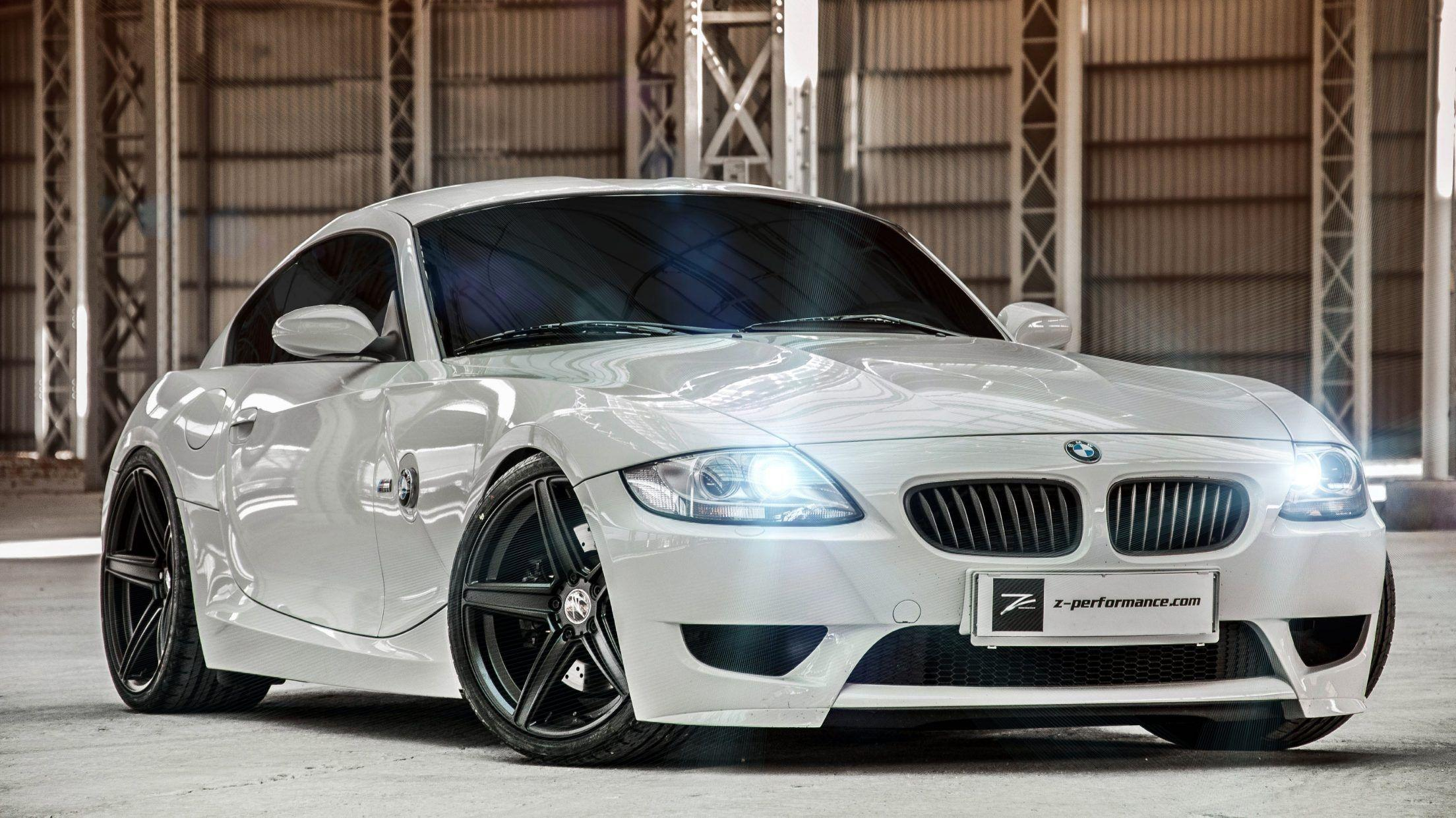 bmw z4 m coupe e86 4k UHD mobile backgrounds wallpapers