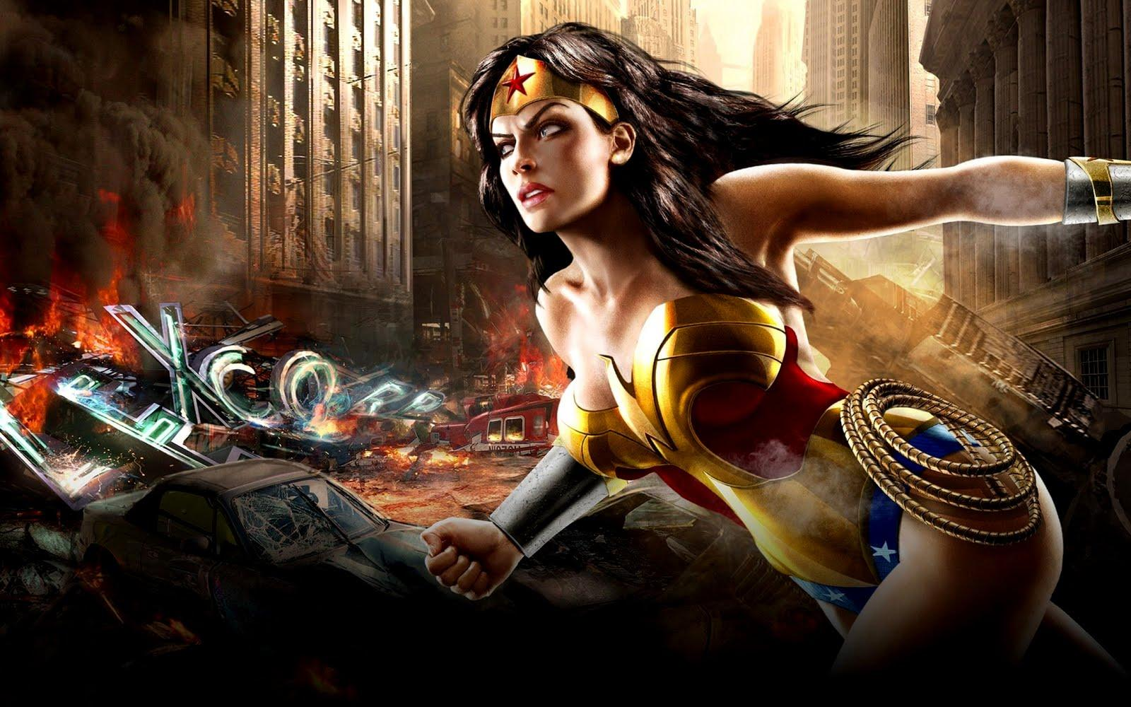 dc heroes hd wallpapers - wallpaper cave