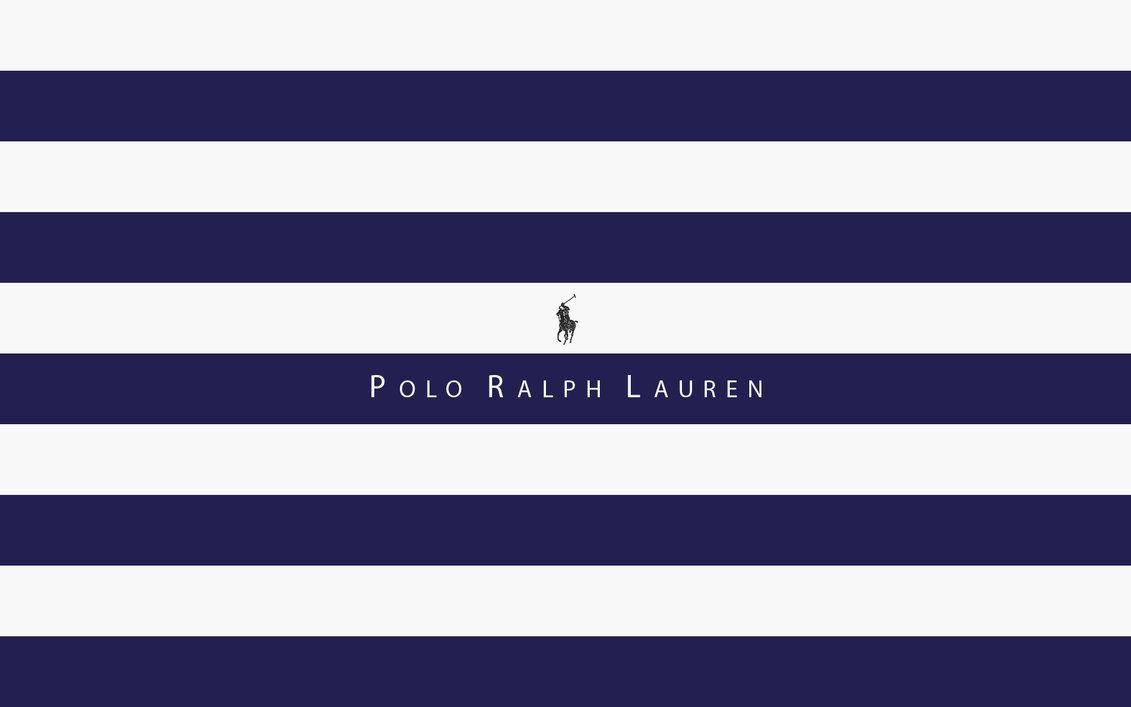 43+ Polo Ralph Lauren Wallpaper