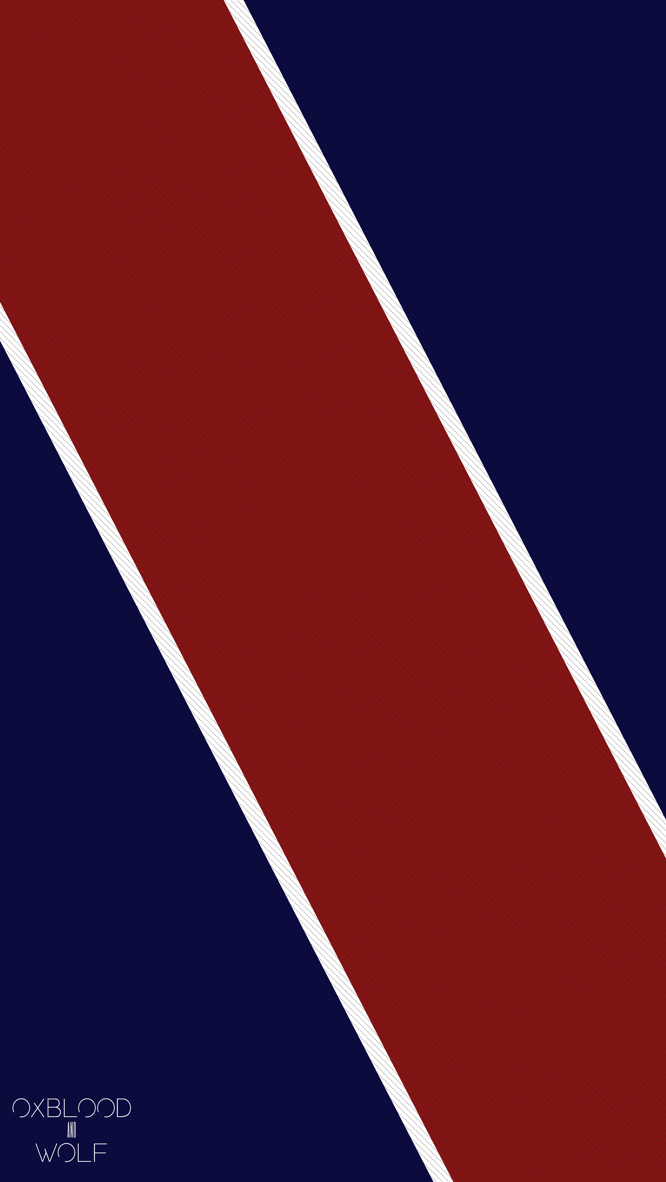 Polo Ralph Lauren Wallpaper