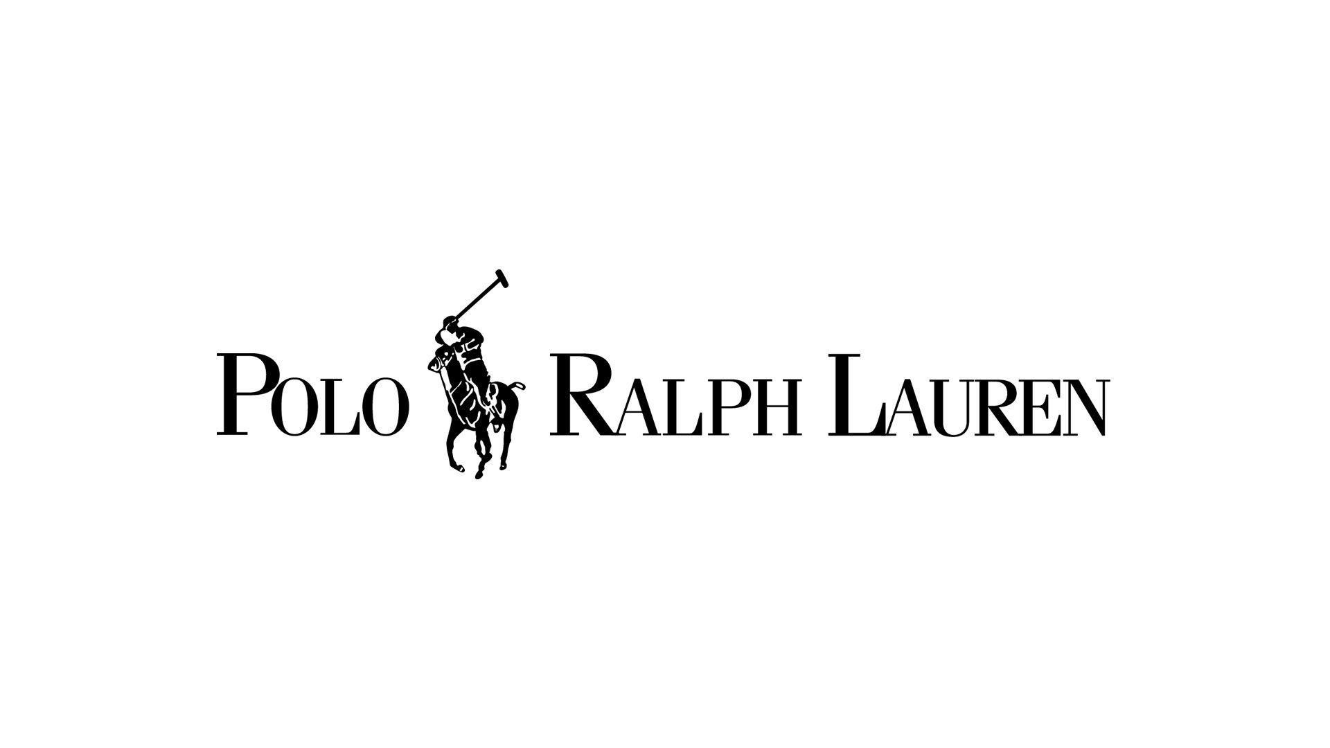 Polo Logo Wallpaper - WallpaperSafari