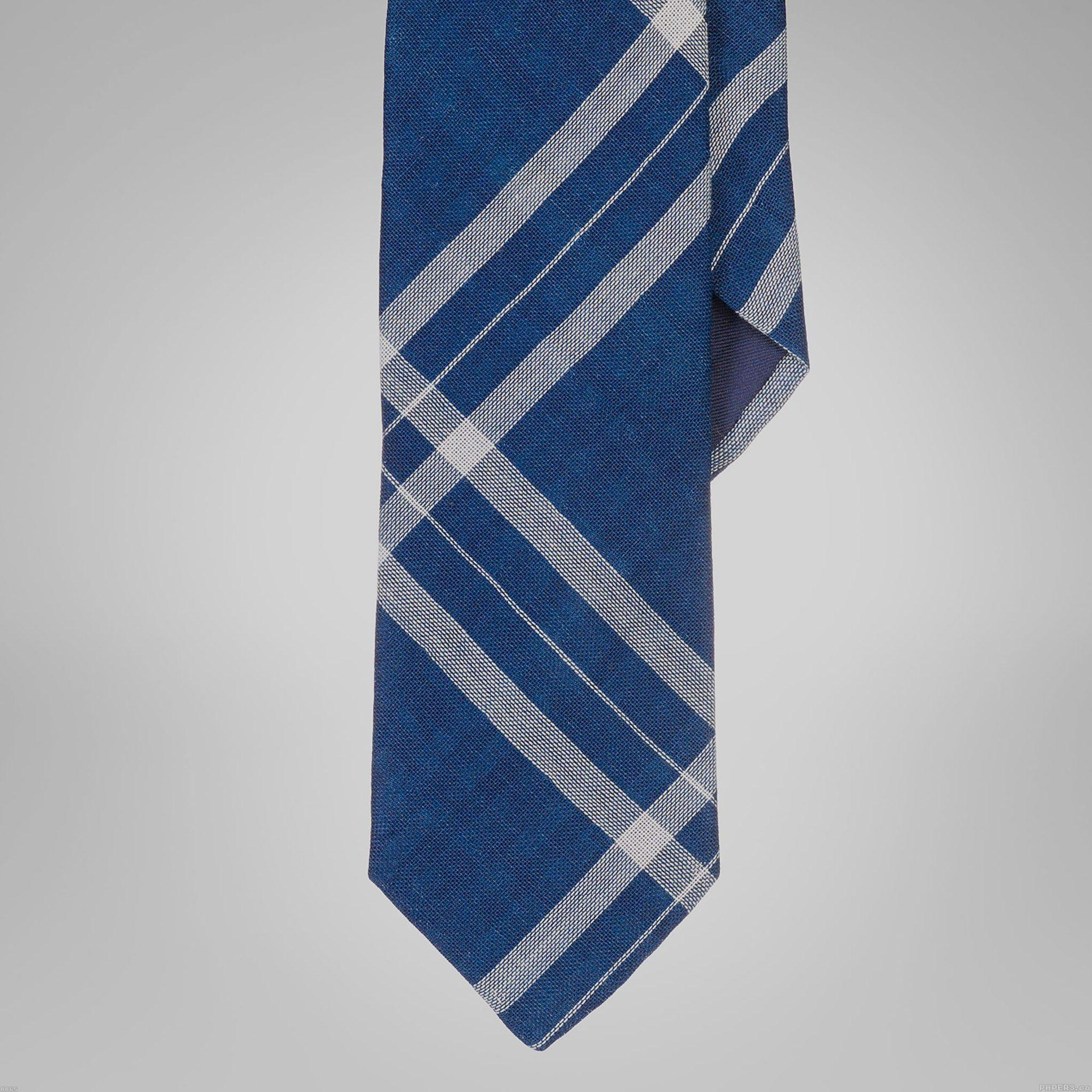 ab65-wallpaper-polo-ralph-lauren-tie - Papers.co