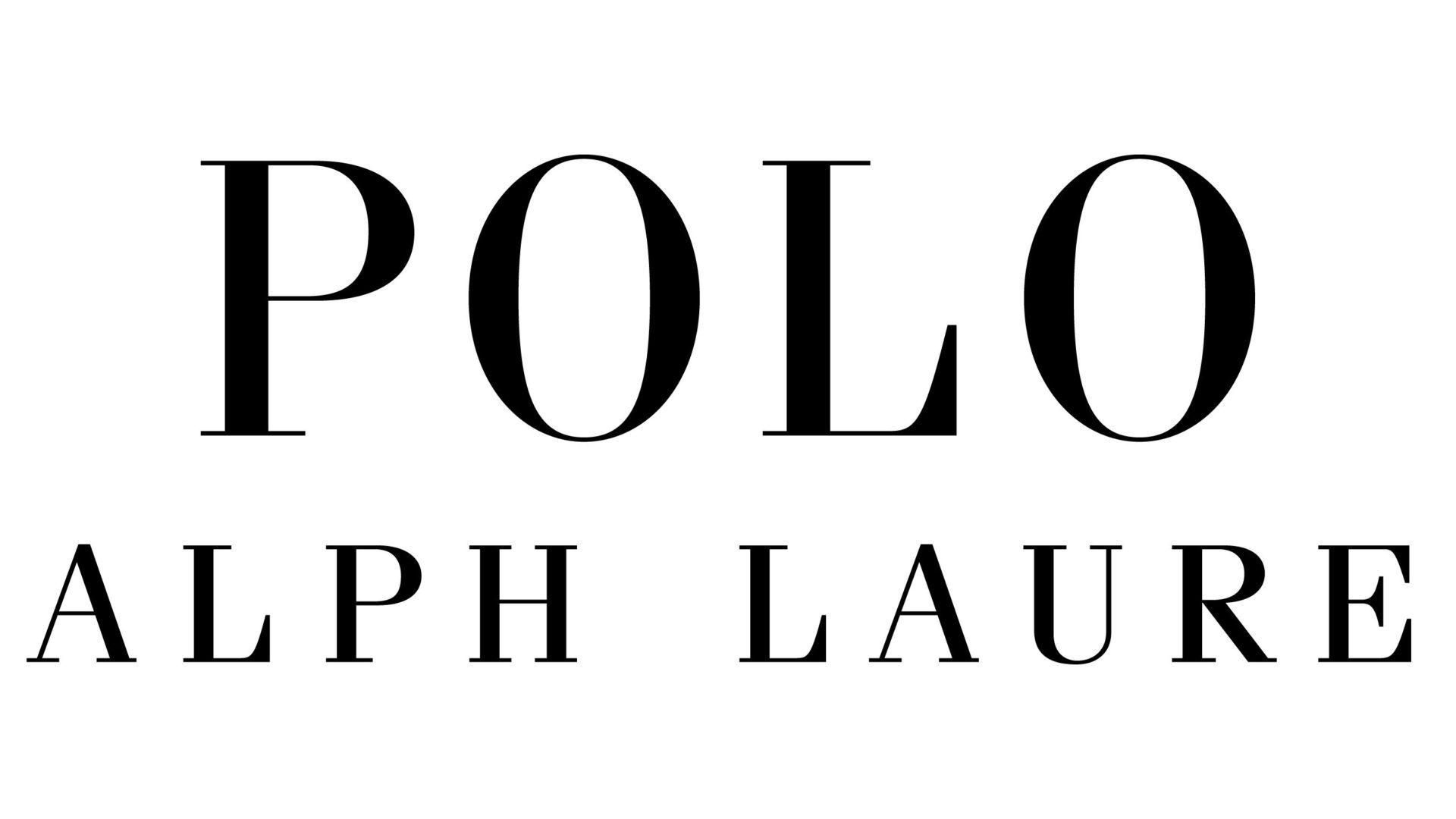 ralph lauren wallpaper HD
