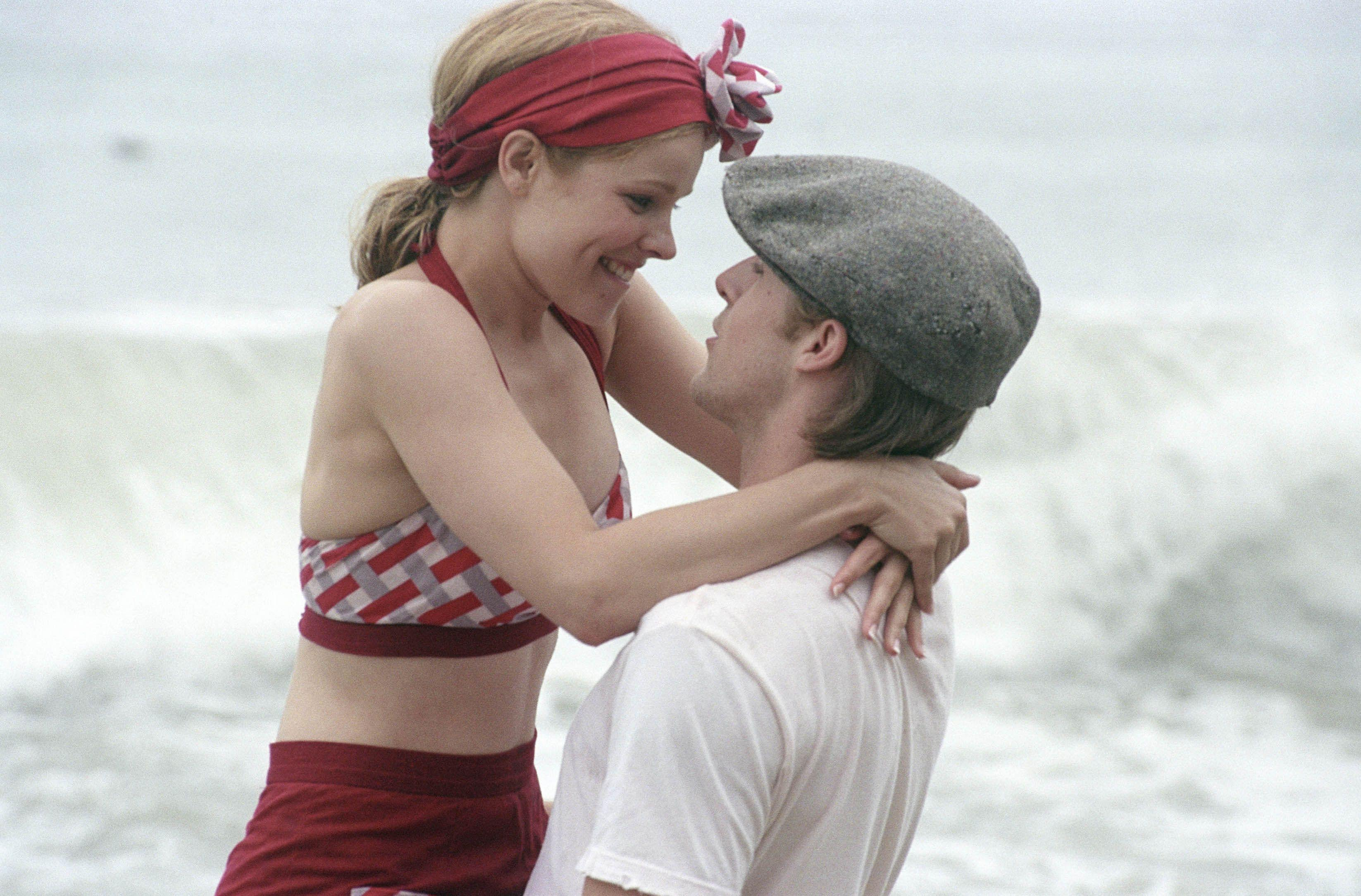 The Notebook wallpapers, Movie, HQ The Notebook pictures
