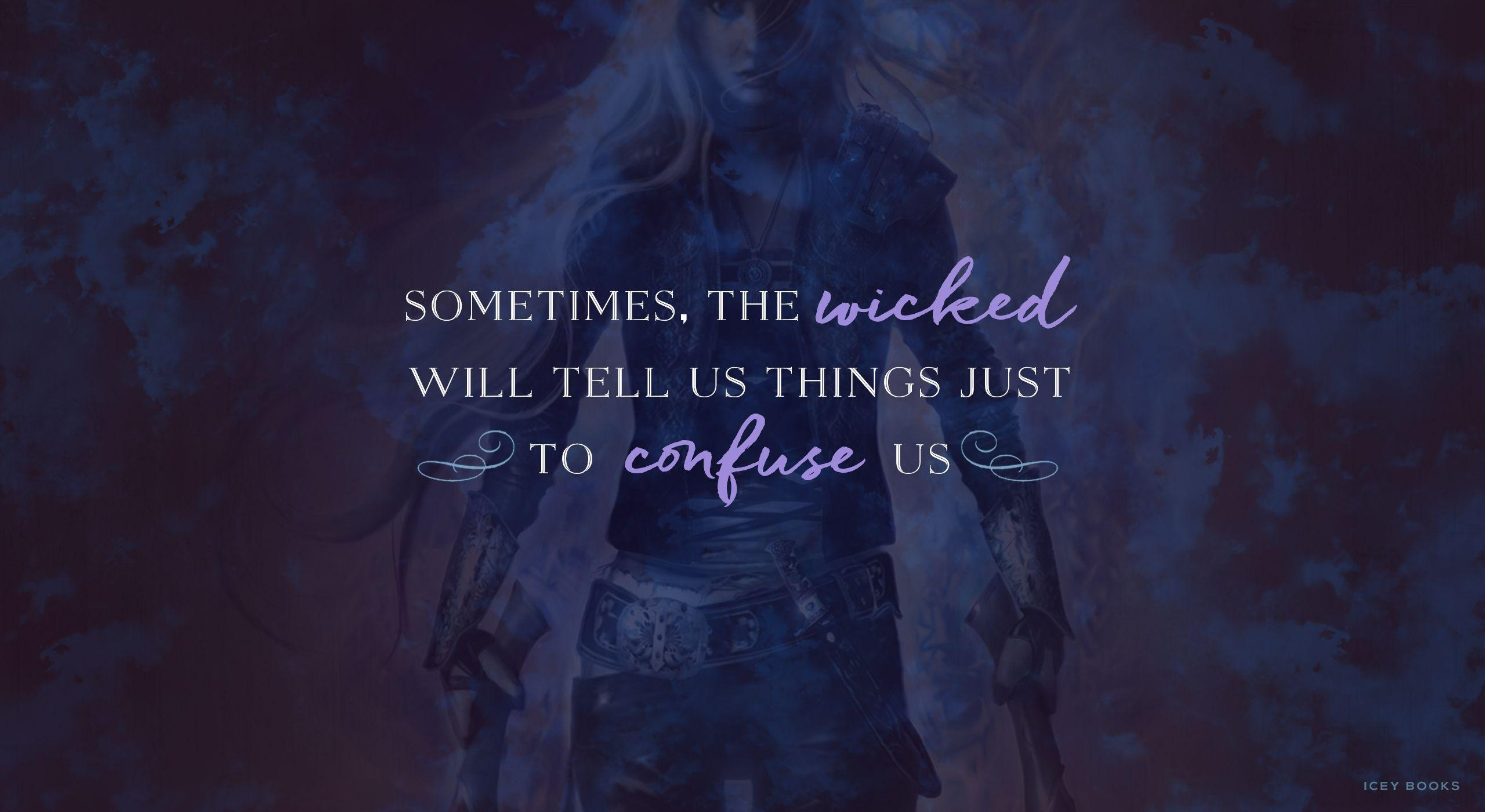Throne Of Glass Wallpapers Wallpaper Cave