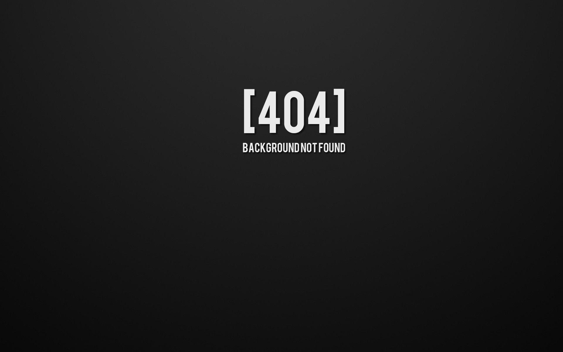 700 Wallpaper Black Error HD Gratis