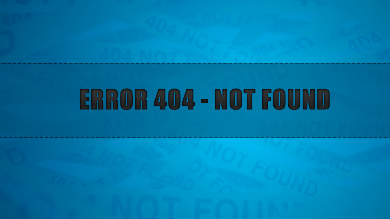 Download 4700 Wallpaper Hd Error Gratis Terbaik