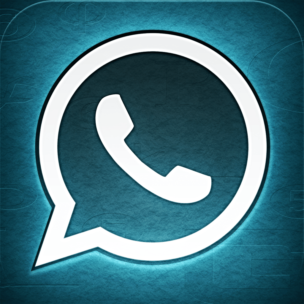 HD Backgrounds for Whatsapp & Wallpapers iPhone App - App Store Apps