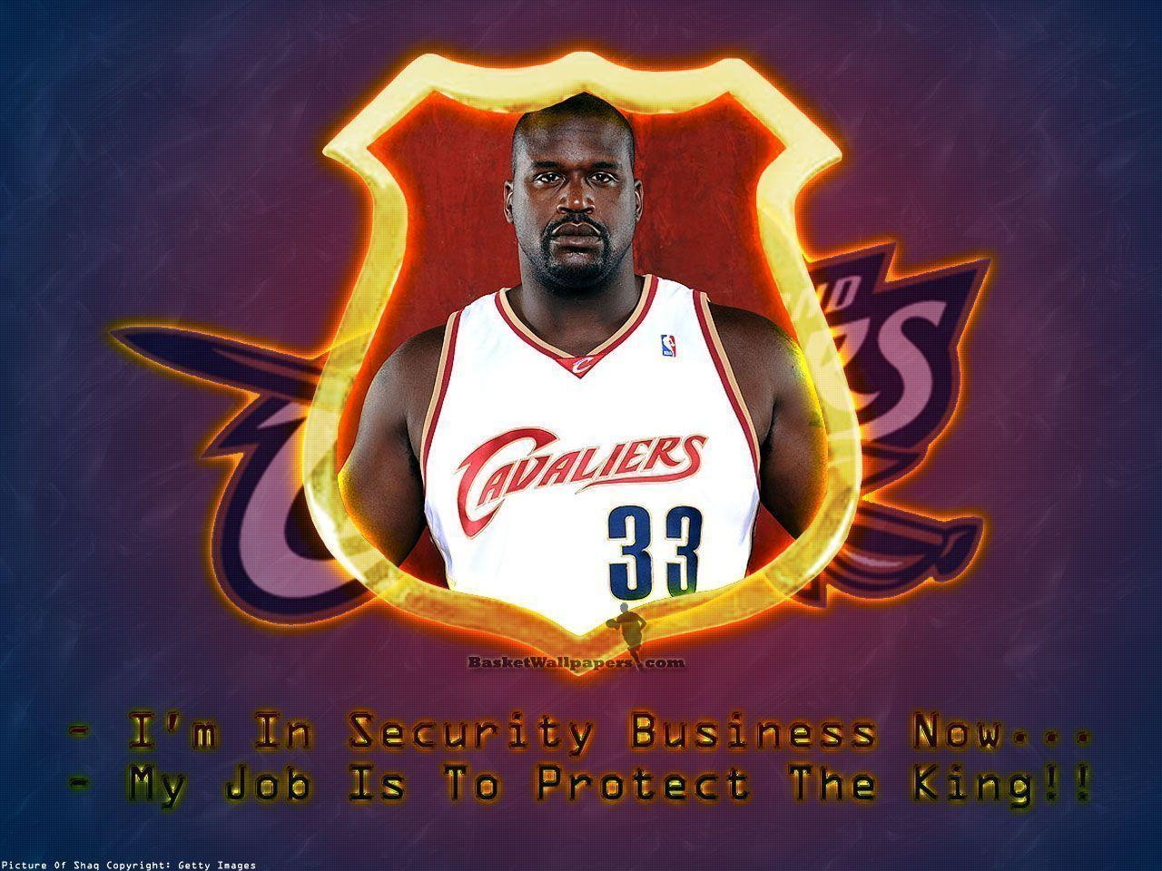 28+ Shaquille O'Neal Backgrounds, HQ, Elodia Galbraith