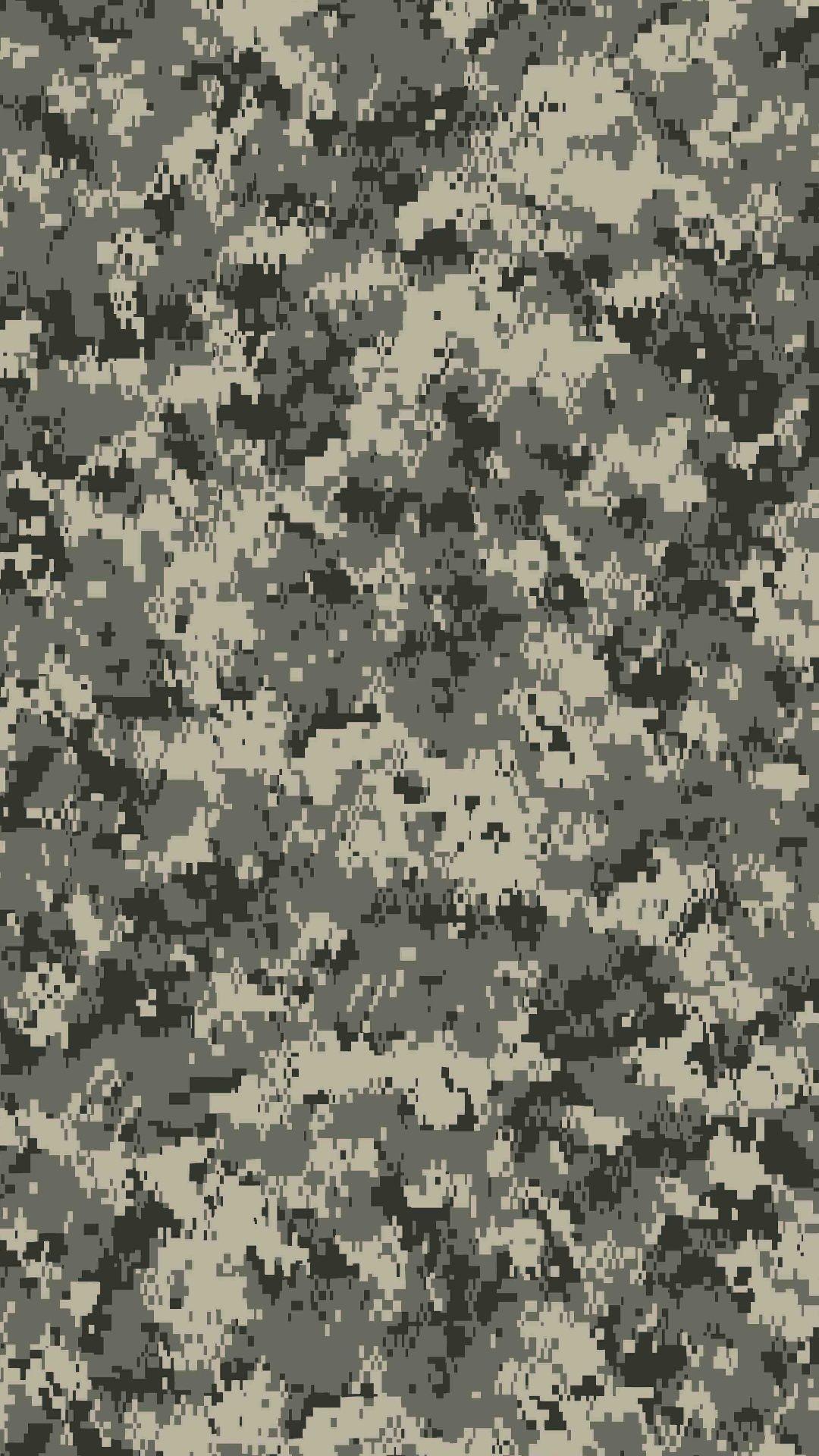 Desert Camo Wallpapers - Wallpaper Cave