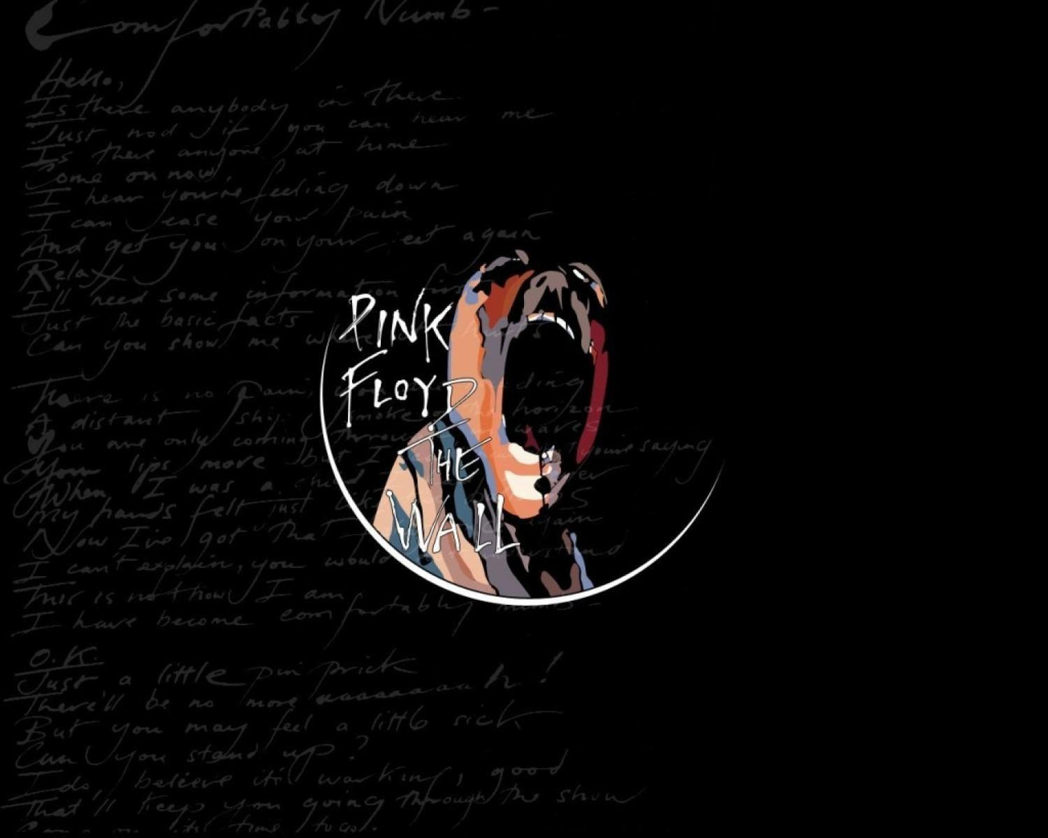 Pink Floyd Wallpapers and Backgrounds Image