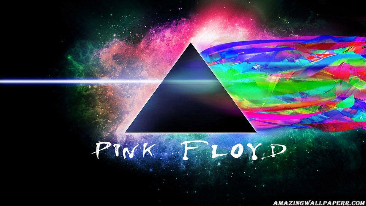 Abstract Pink Floyd Wallpapers by sheikhsherry44